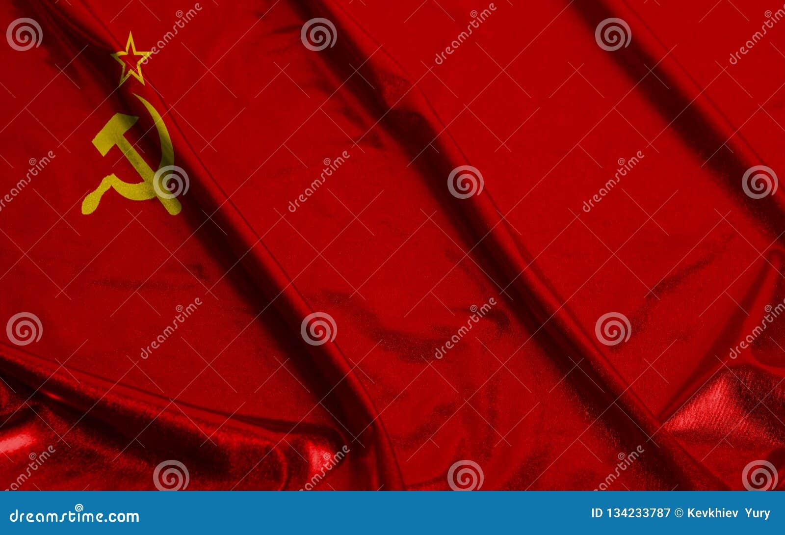 Indicador de la Unión Soviética