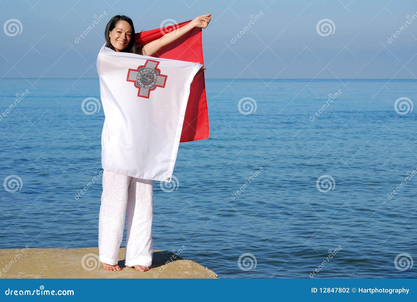 Indicador de Malta