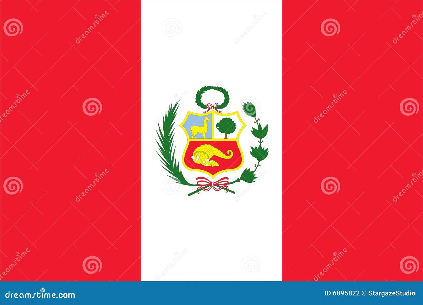 Indicador de Perú