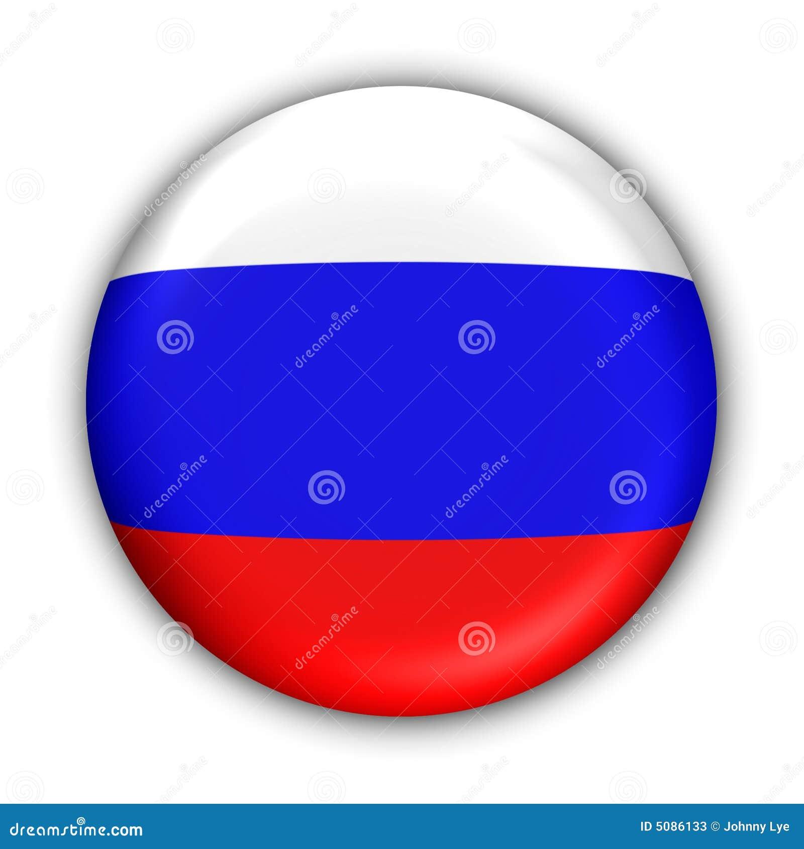 Indicador de Rusia