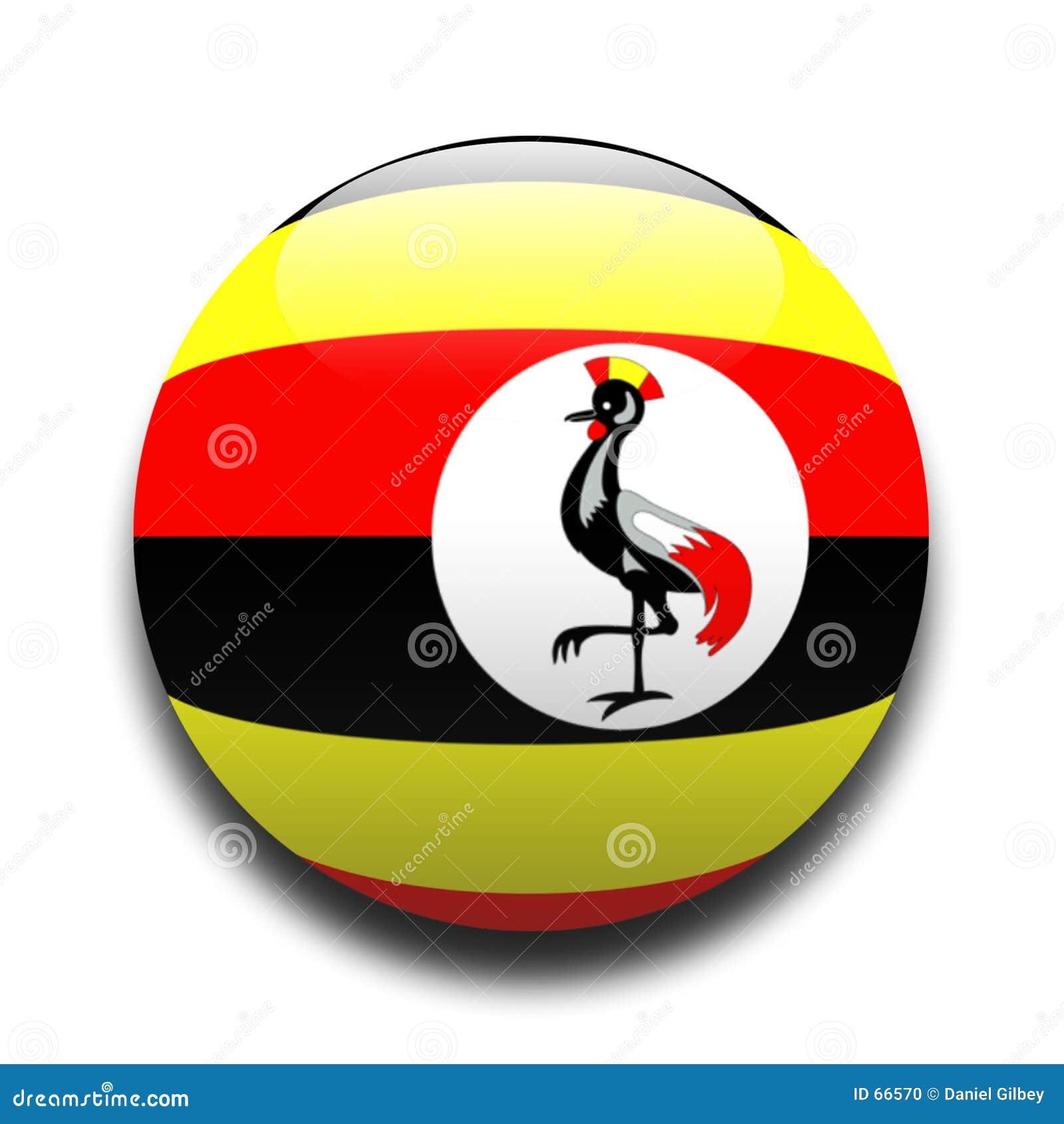 Indicador del Ugandan