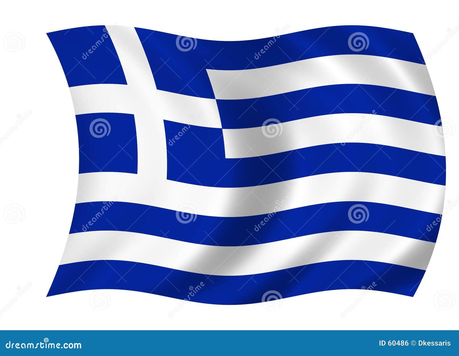 Indicador griego
