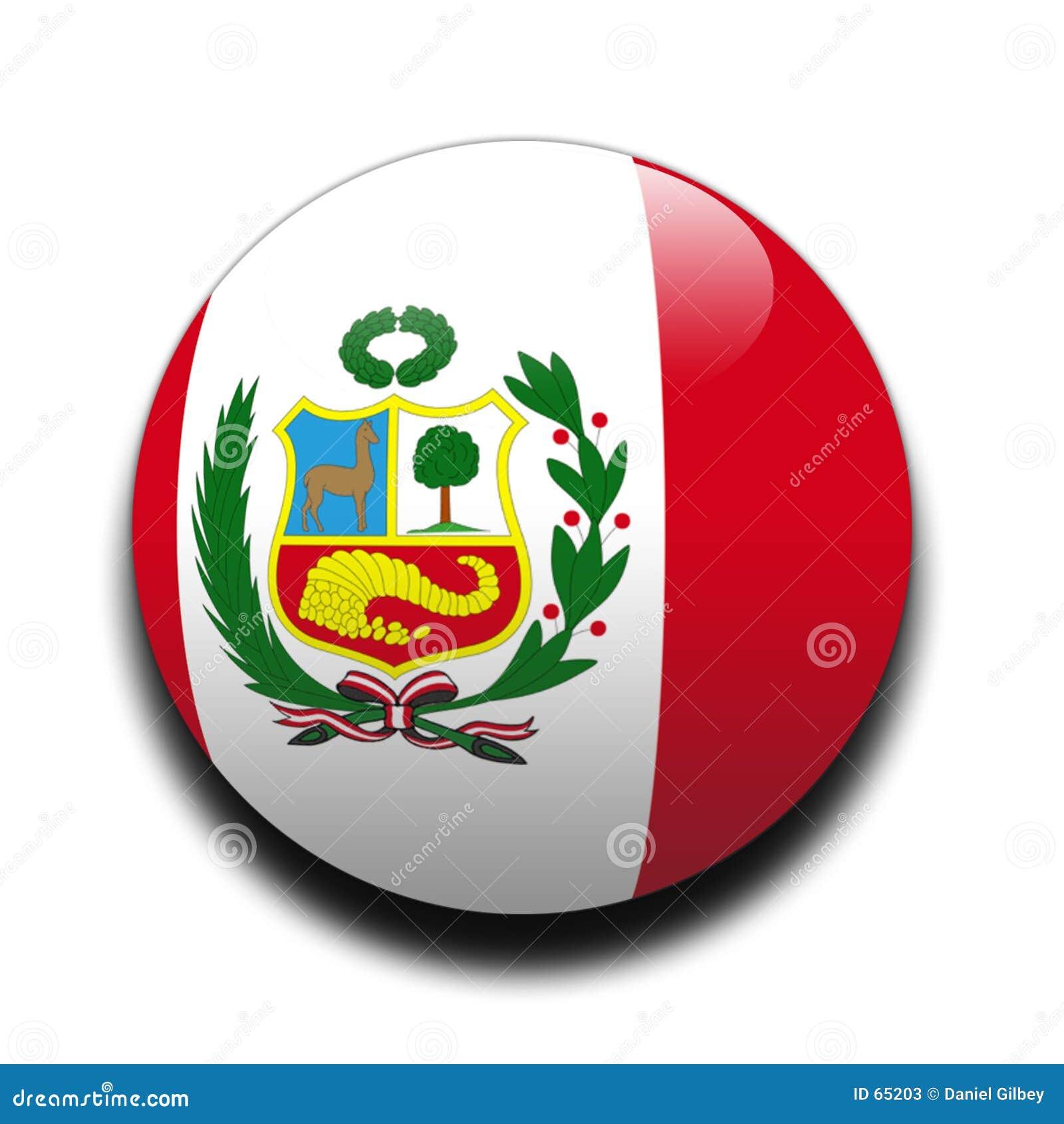 Indicador peruano