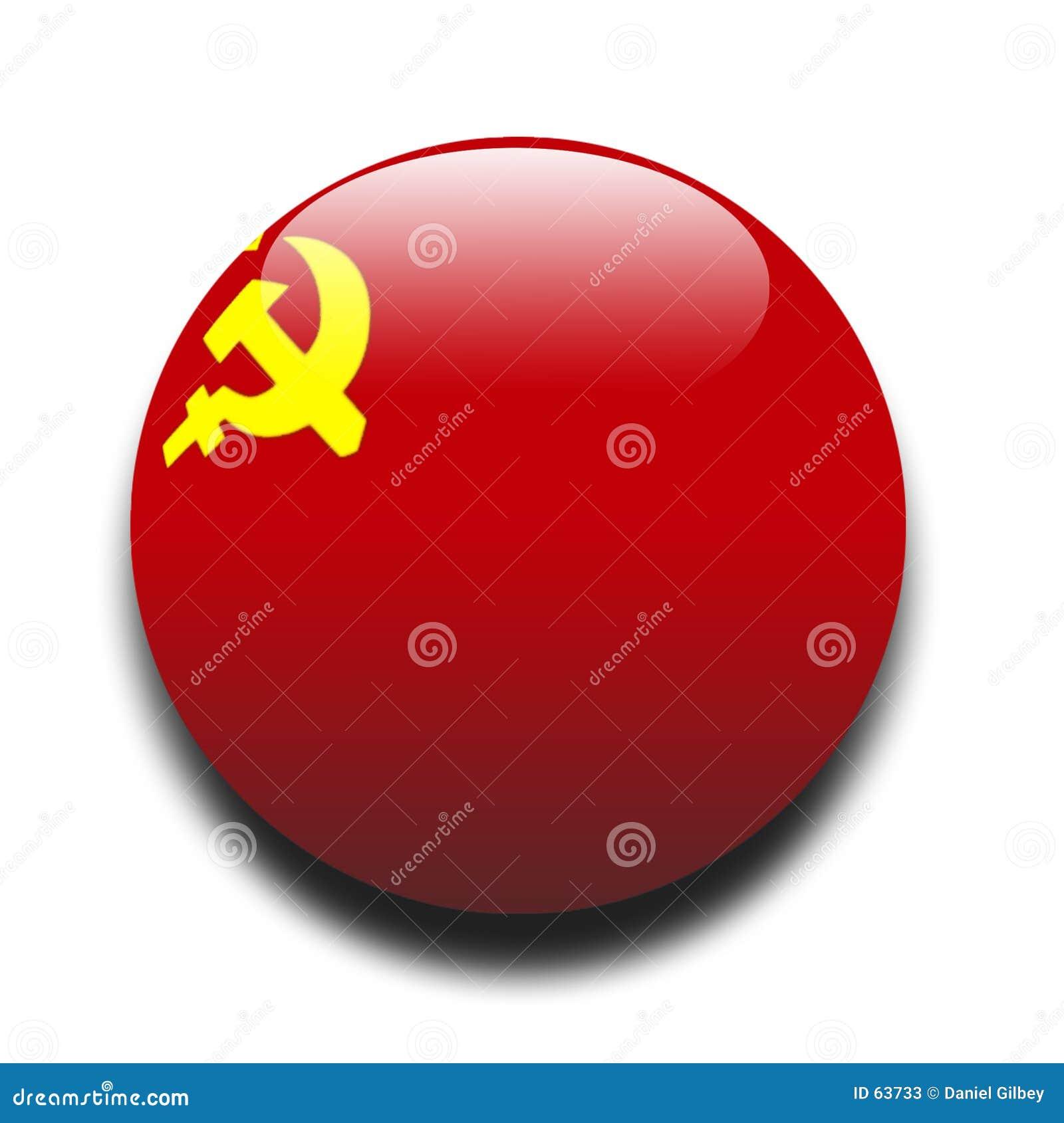 Indicador soviético