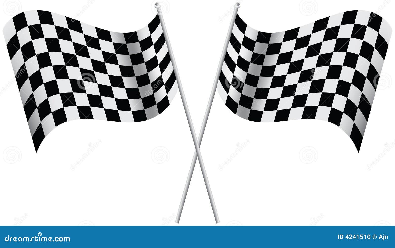 Indicadores Checkered