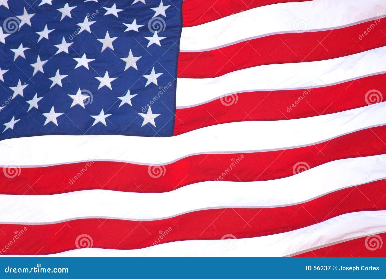 Download Indicateur américain image stock. Image du inspirez, stars - 56237