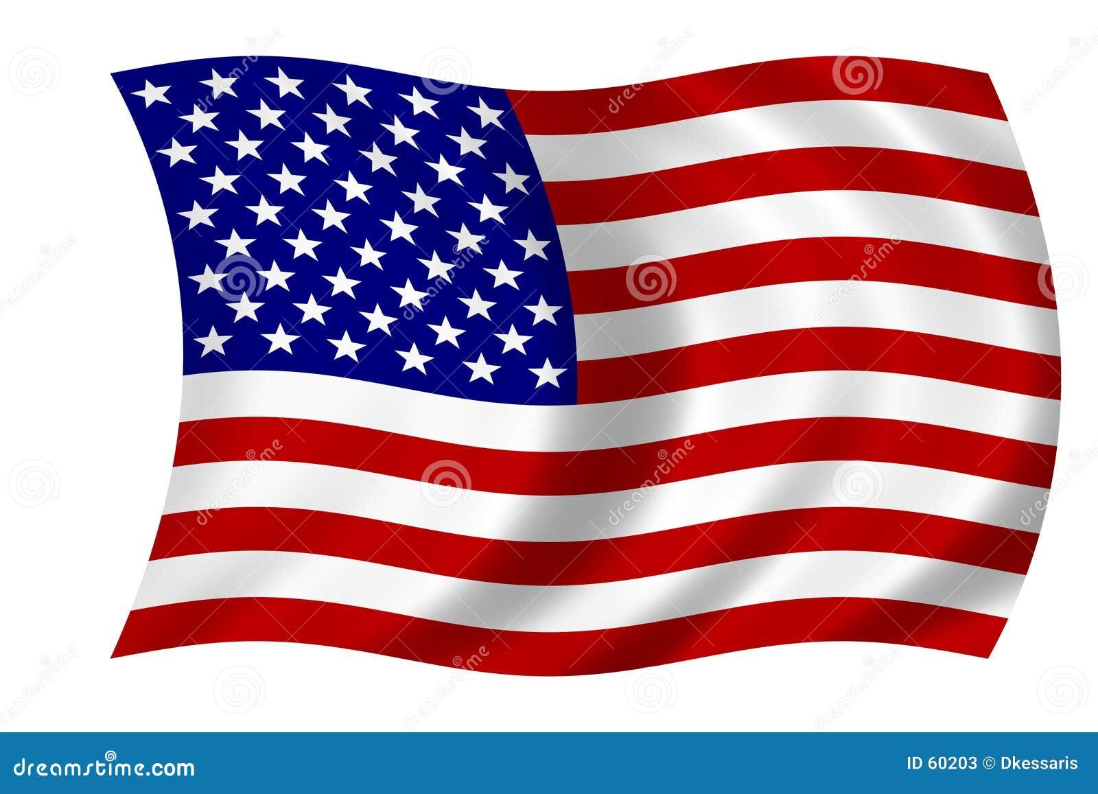 Download Indicateur américain illustration stock. Illustration du symbole - 60203