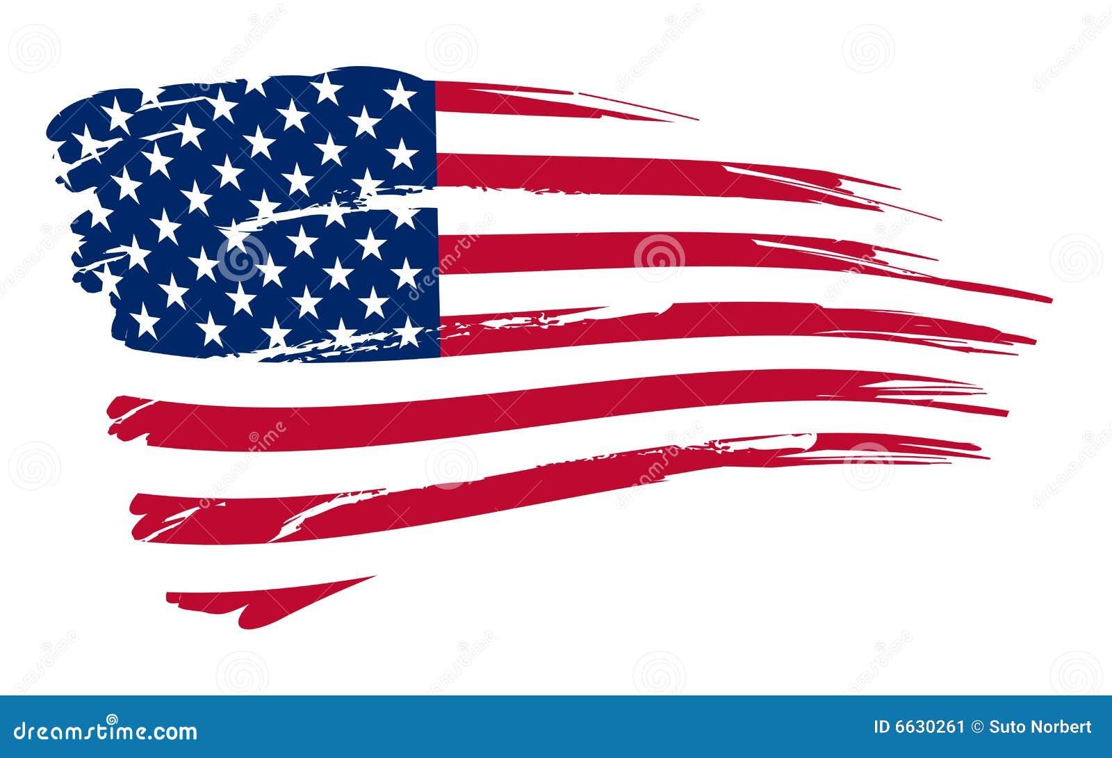 Indicateur américain de fond