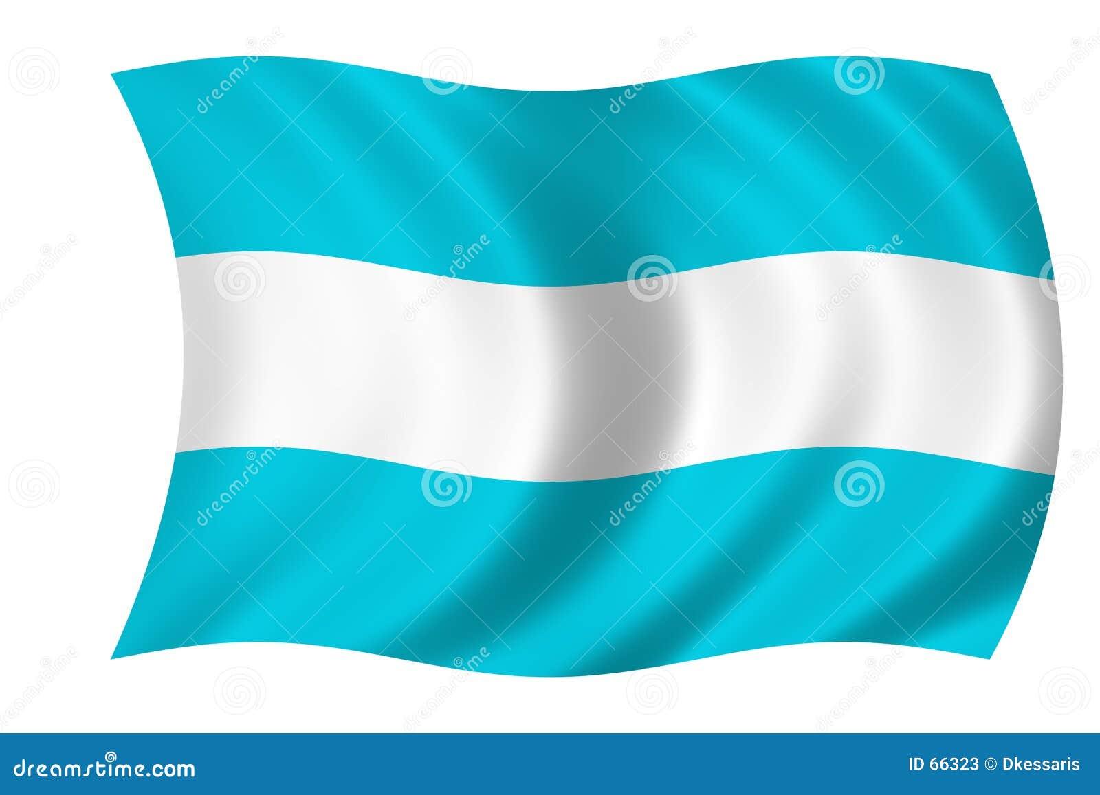 Indicateur argentin