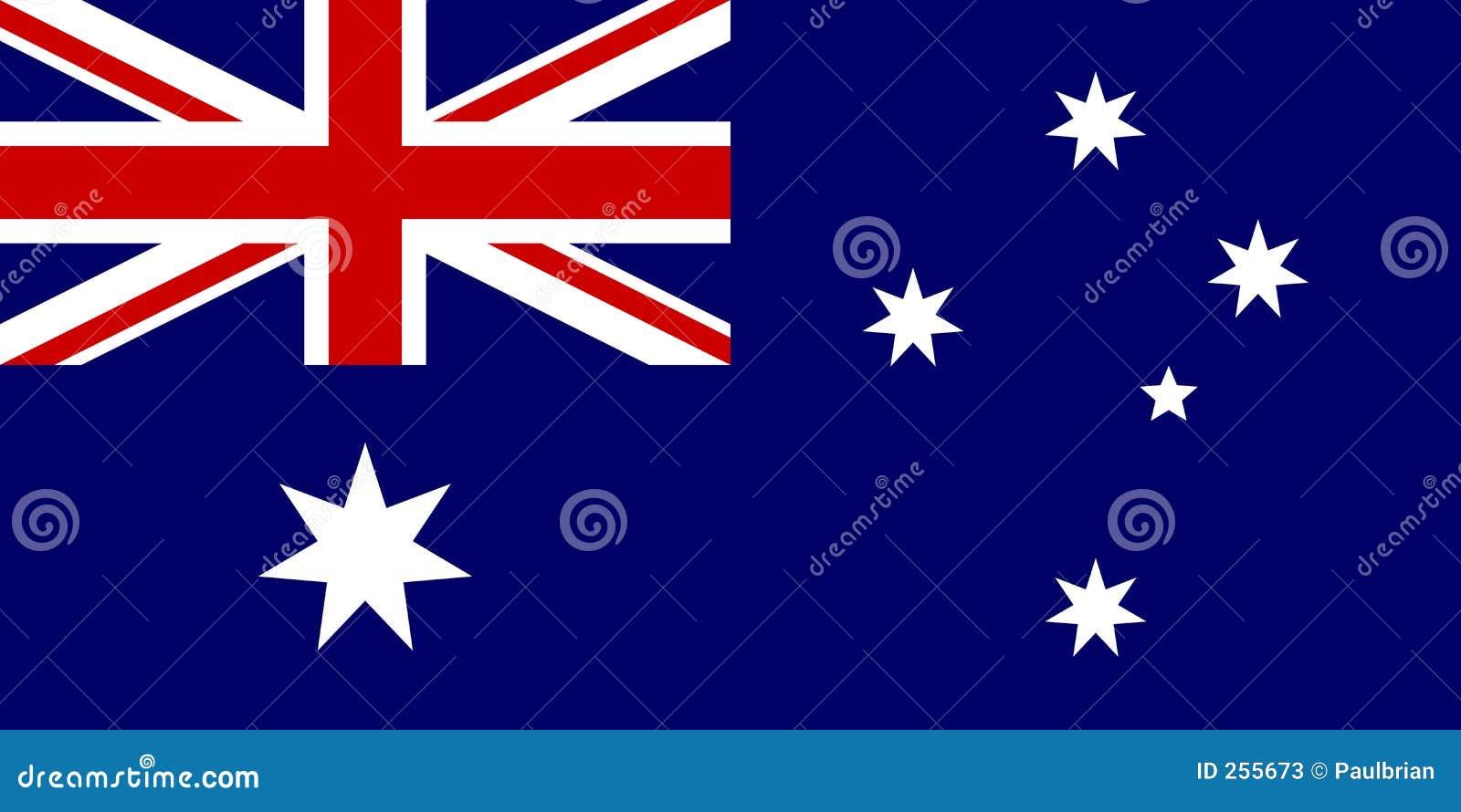 Indicateur australien