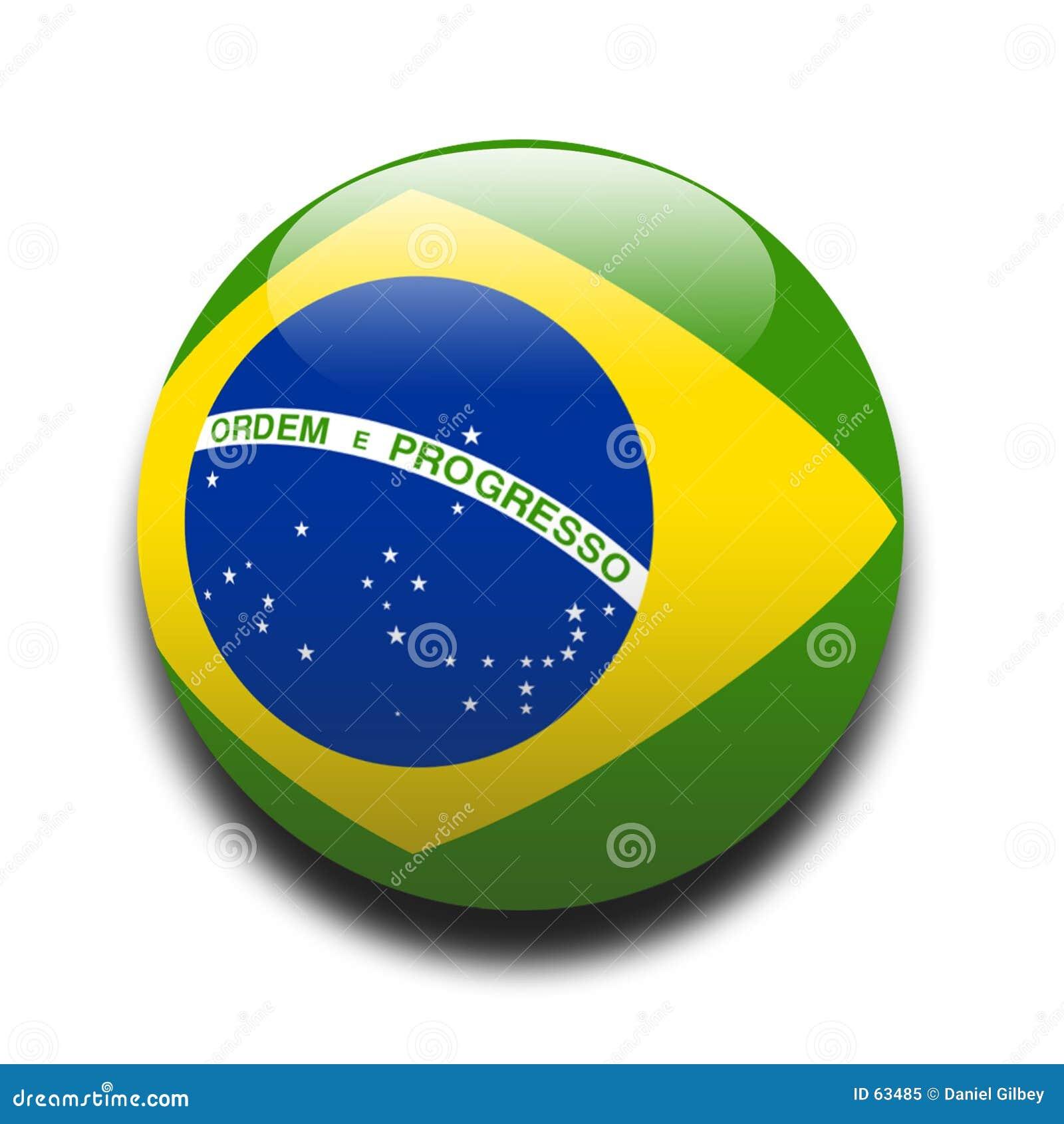 Indicateur brésilien