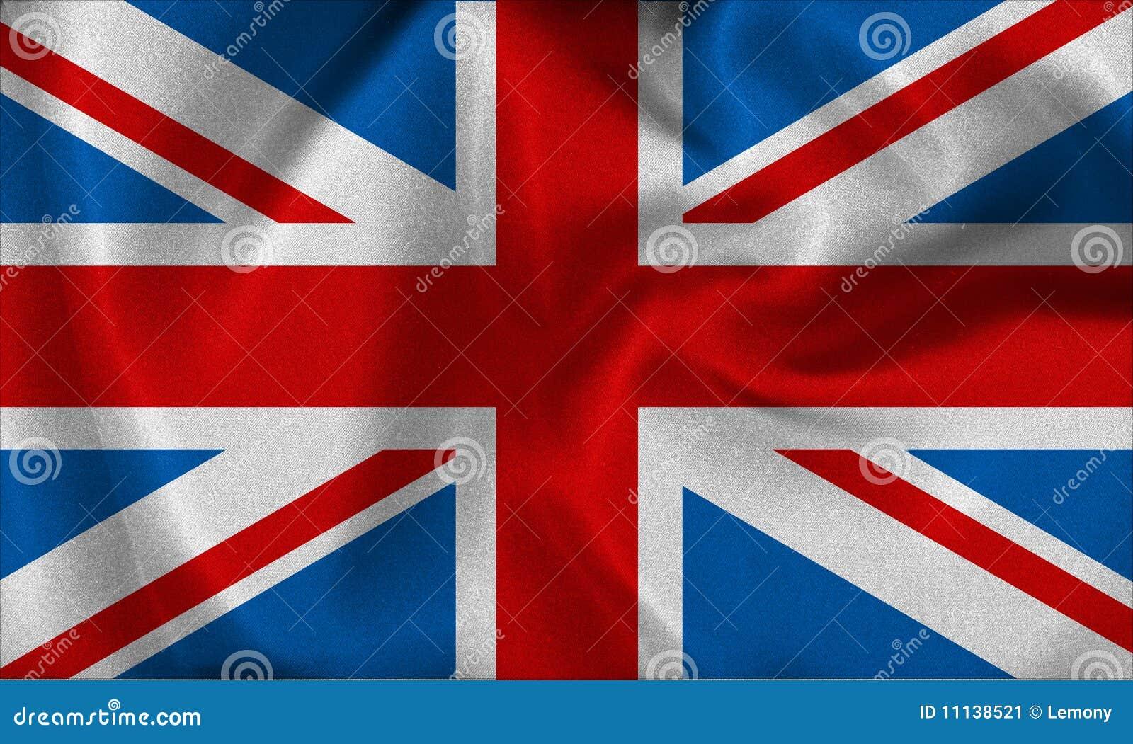 Indicateur britannique