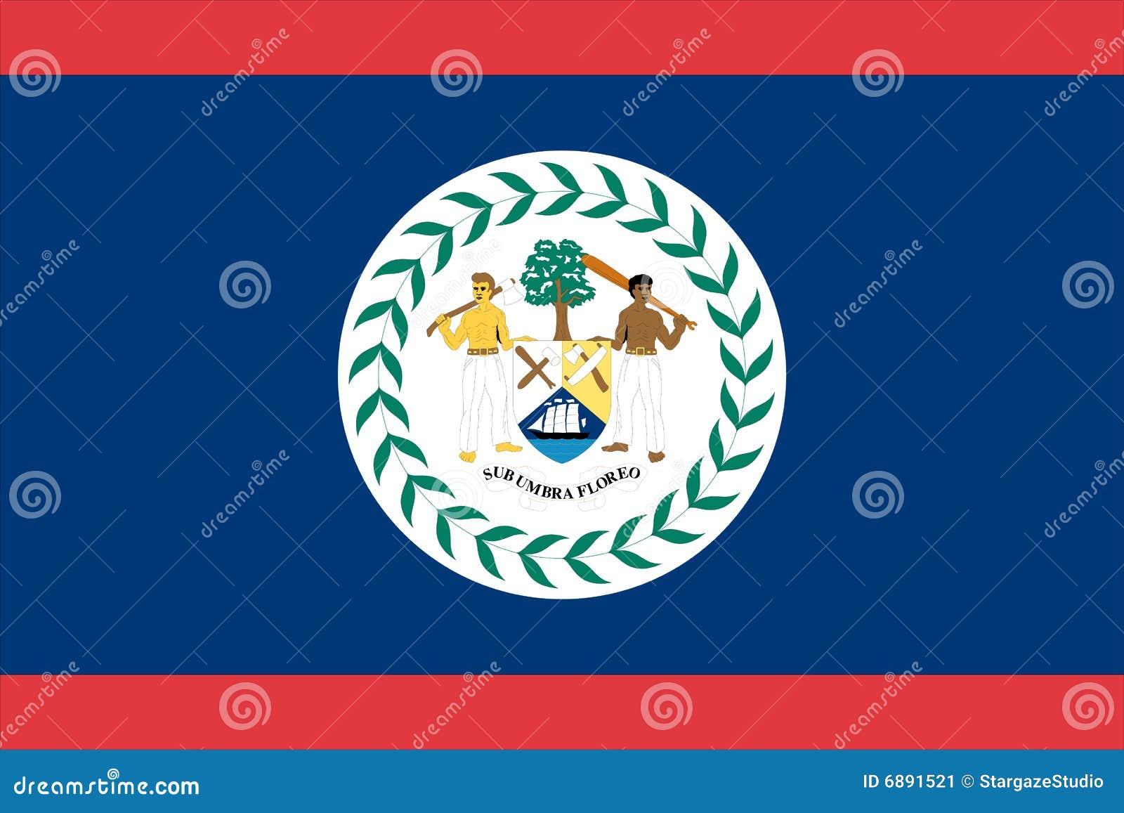 Indicateur de Belize