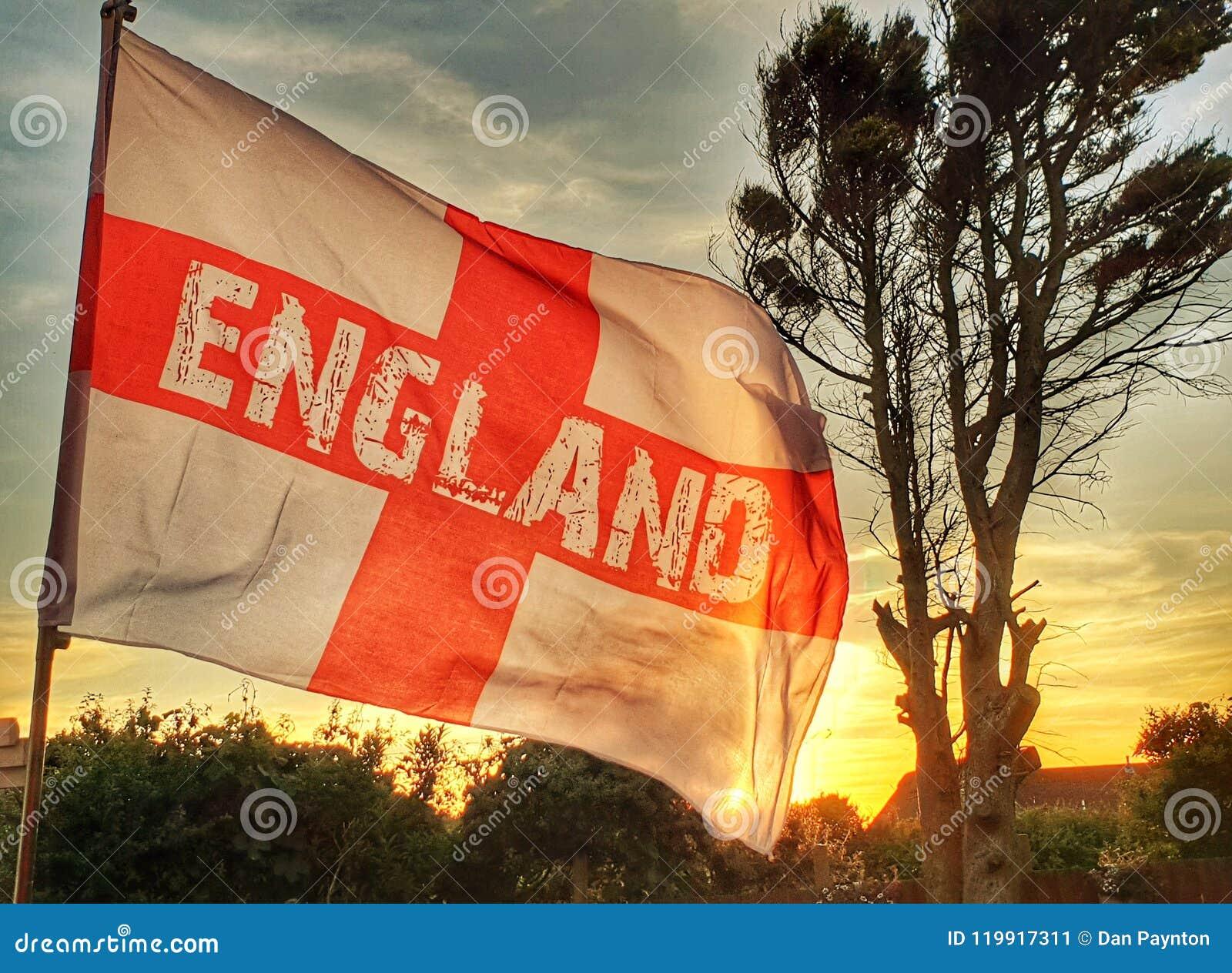 Indicateur de l Angleterre