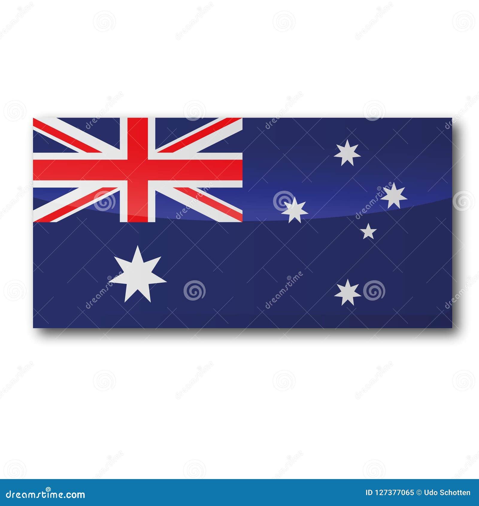 Indicateur de l Australie