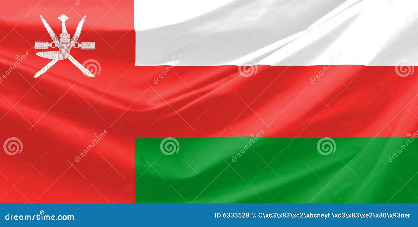 Indicateur de l Oman