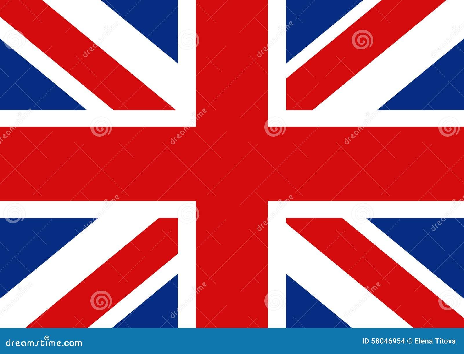 Nudista del Reino Unido