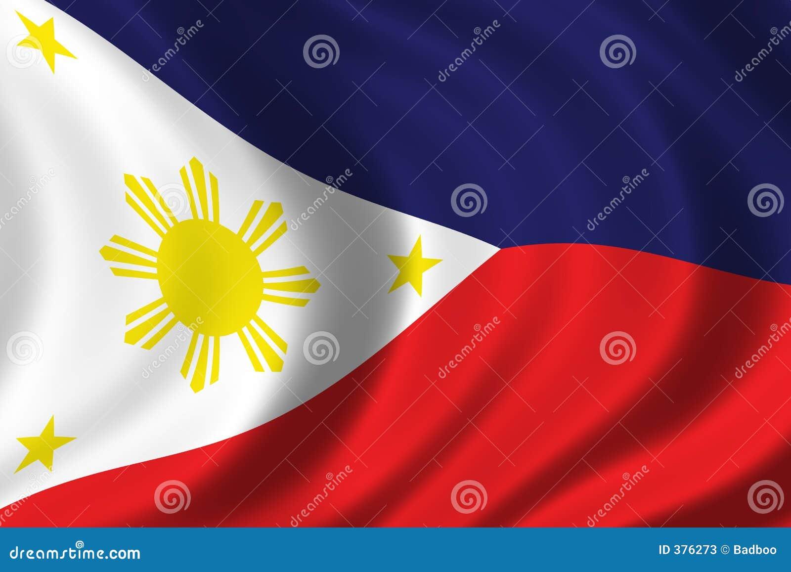 Indicateur de Philippines