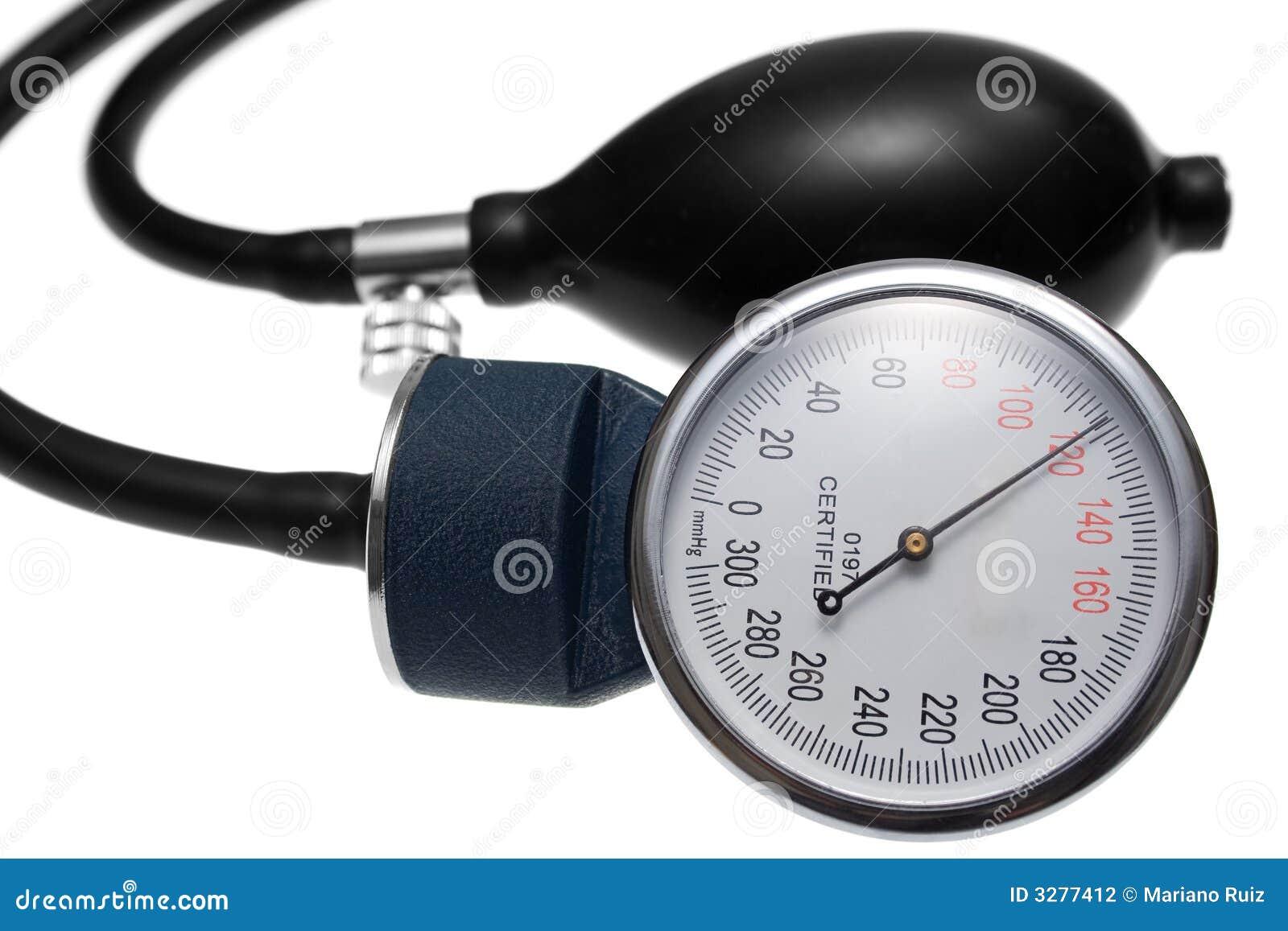Indicateur de pression et compresseur