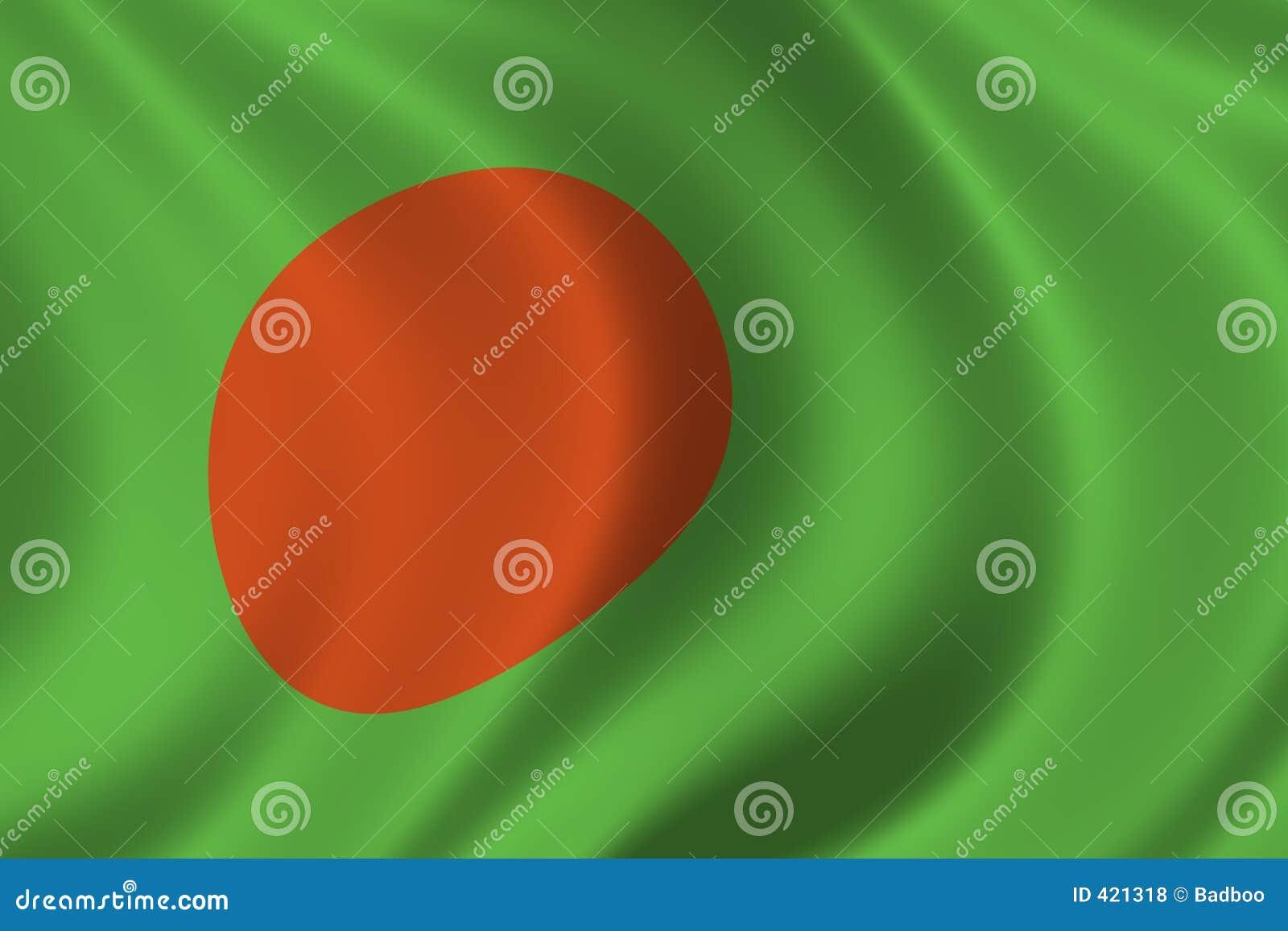 Indicateur du Bangladesh