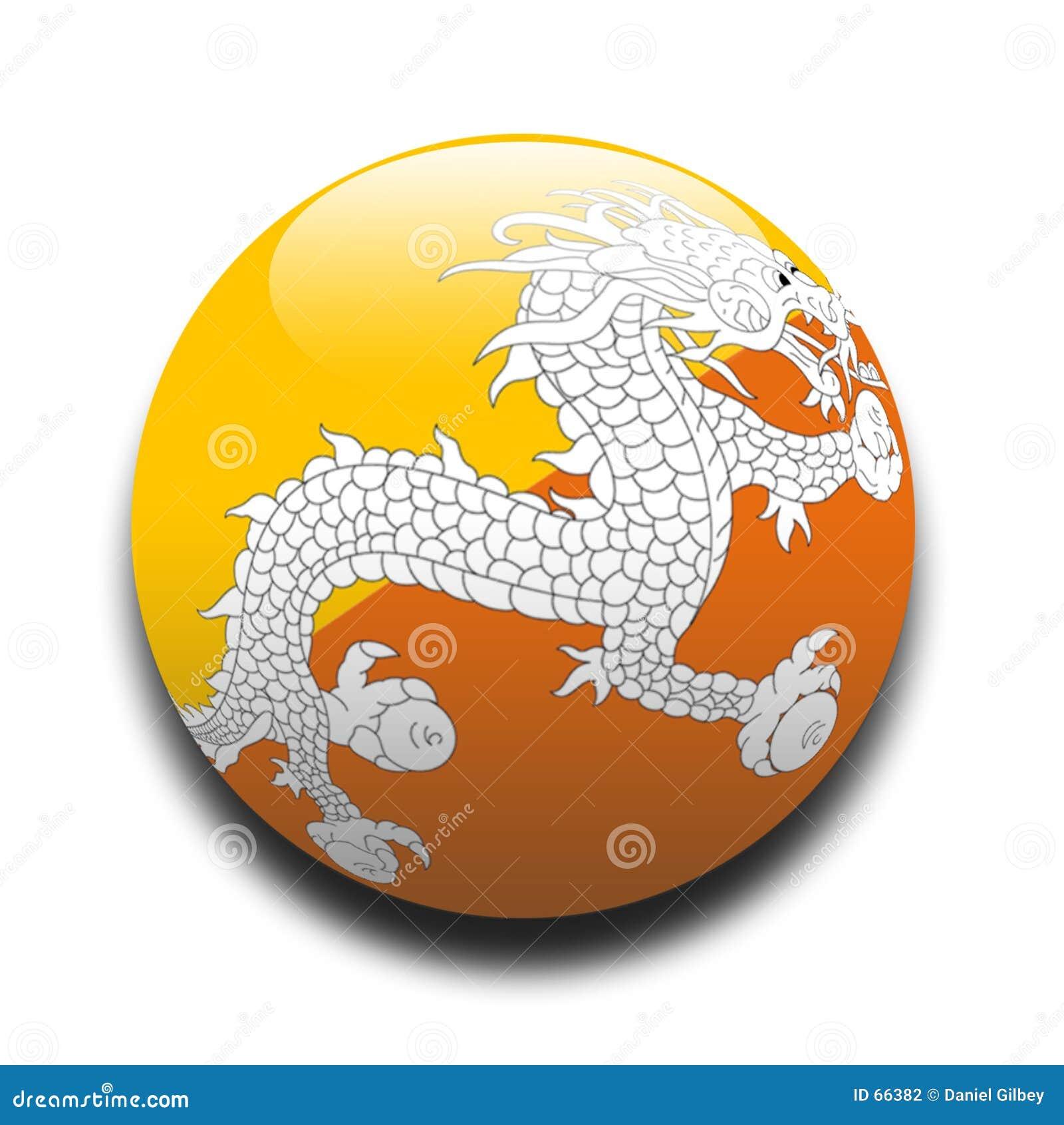 Indicateur du Bhutan