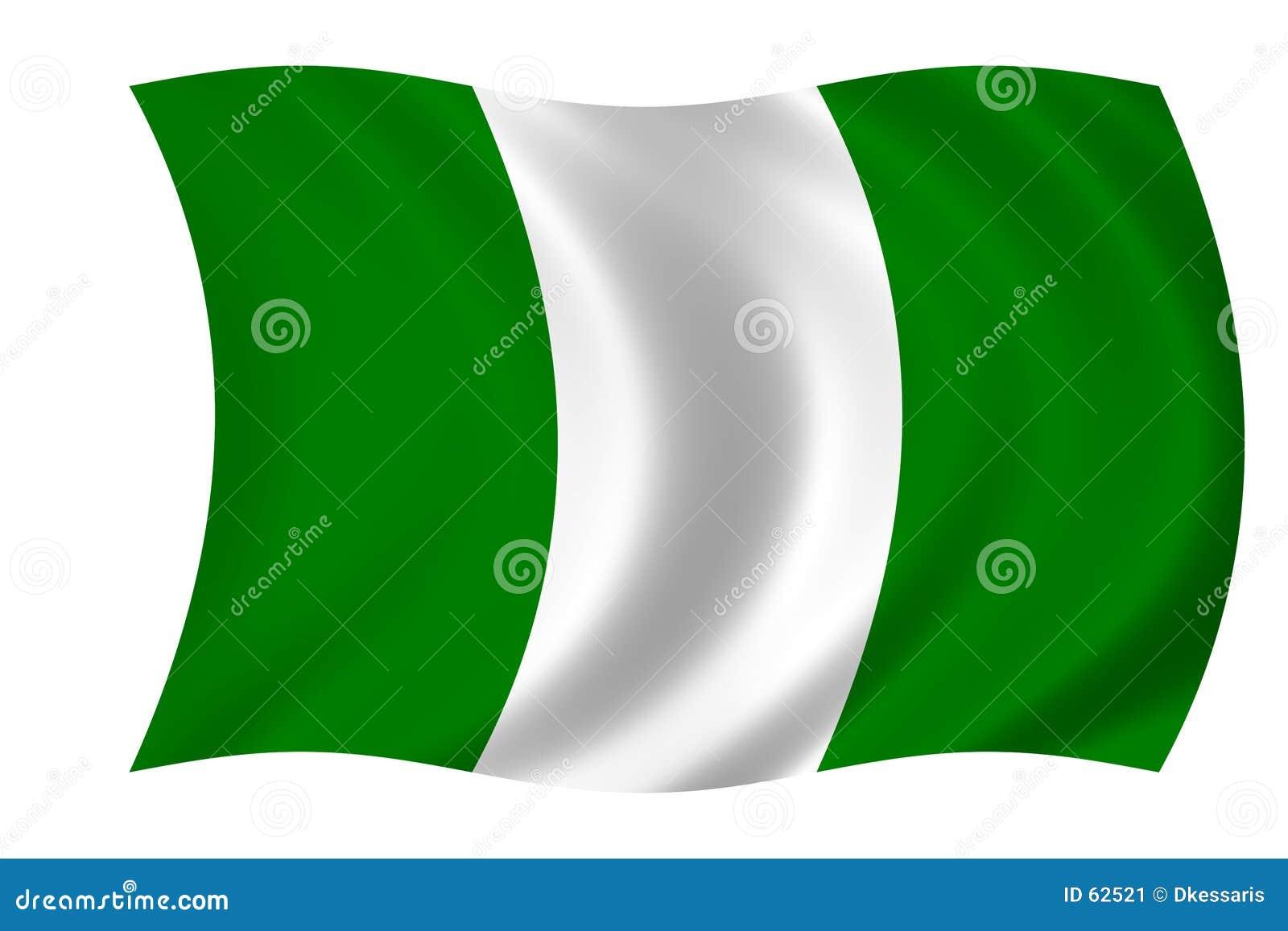 Indicateur du Nigéria