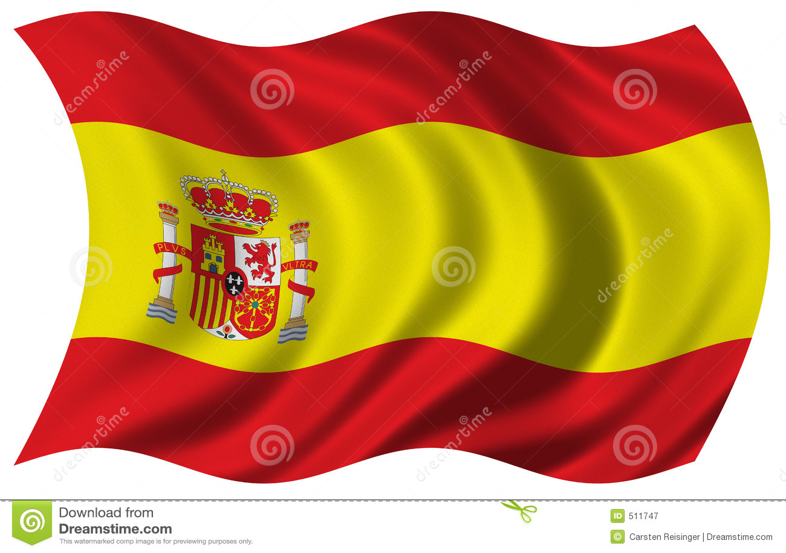 Indicateur Espagne