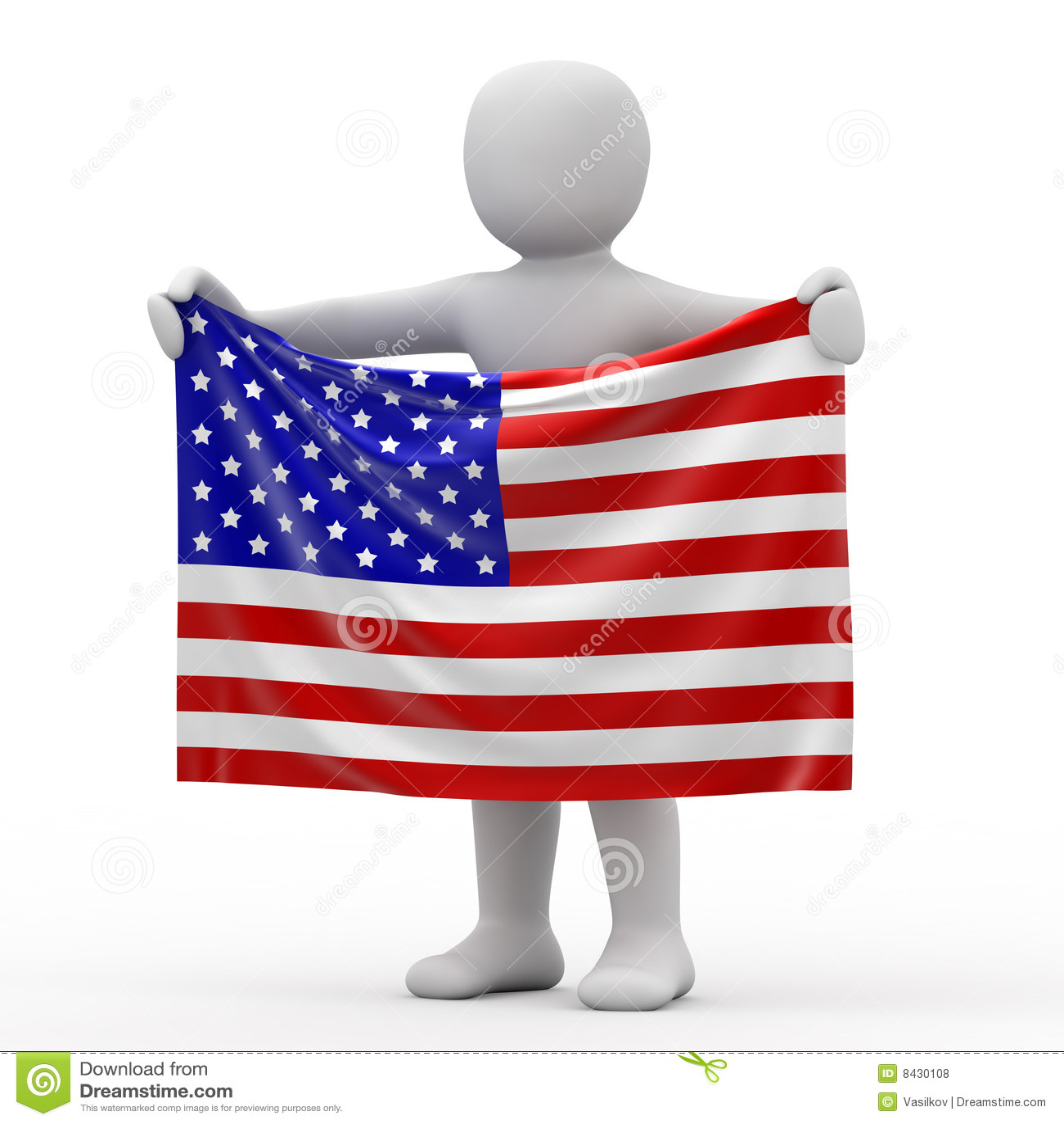 Indicateur Etats-Unis