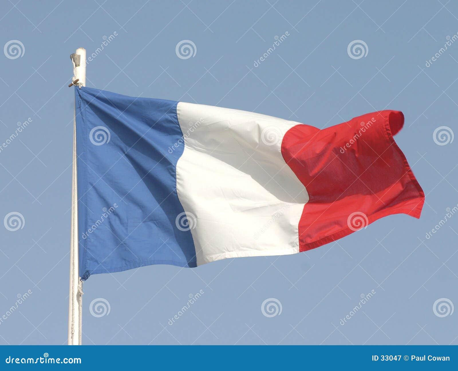 Indicateur français