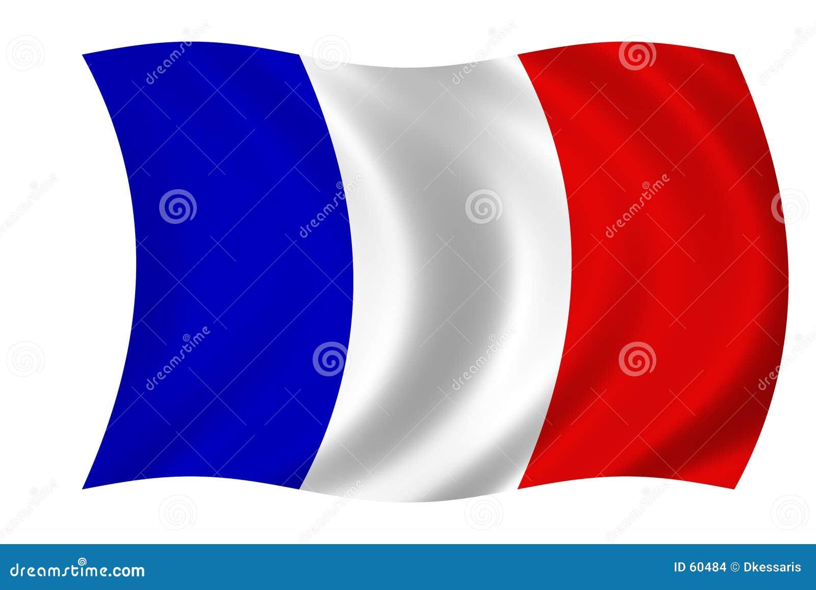 Download Indicateur français illustration stock. Illustration du national - 60484