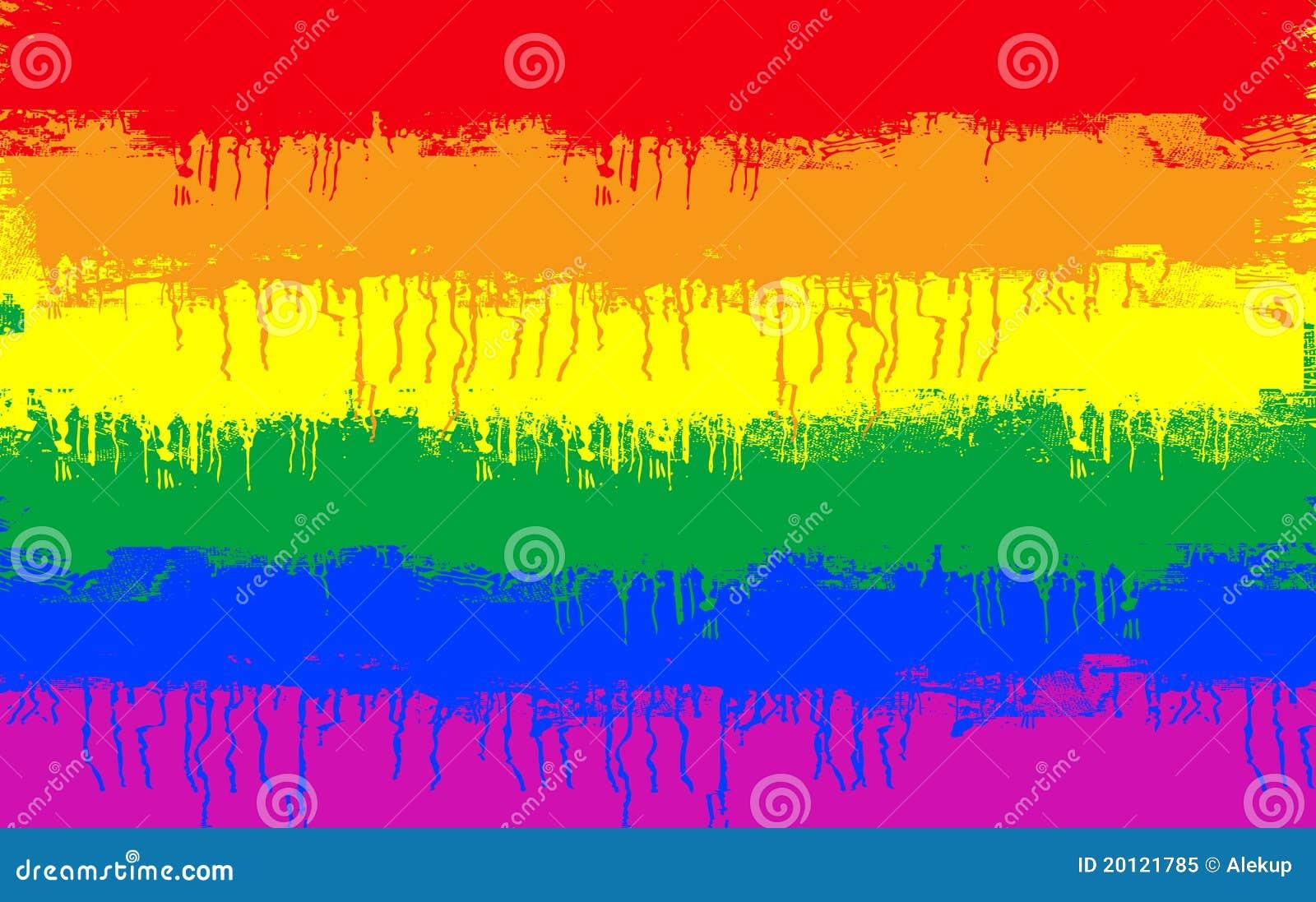 Indicateur homosexuel