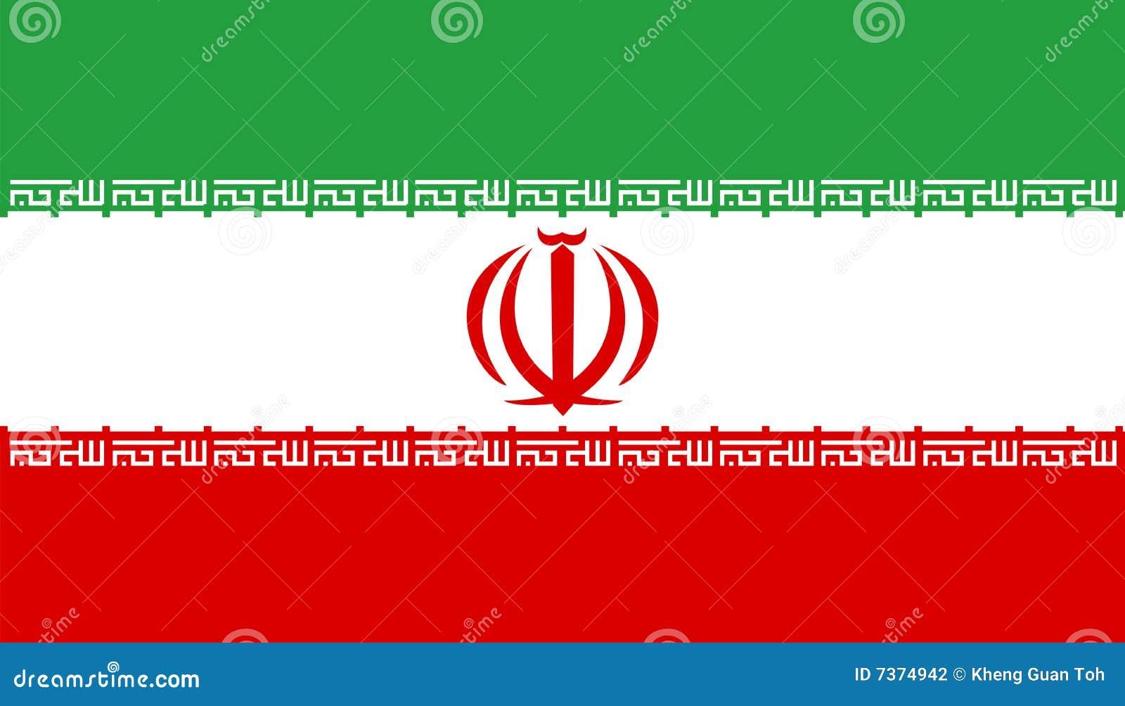 Indicateur Iran