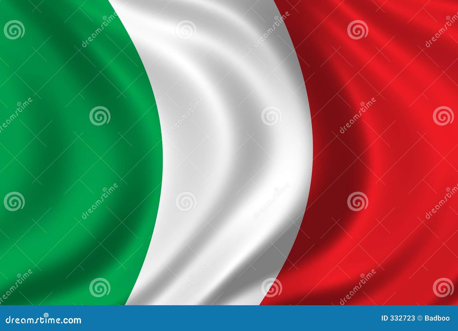 Indicateur Italie