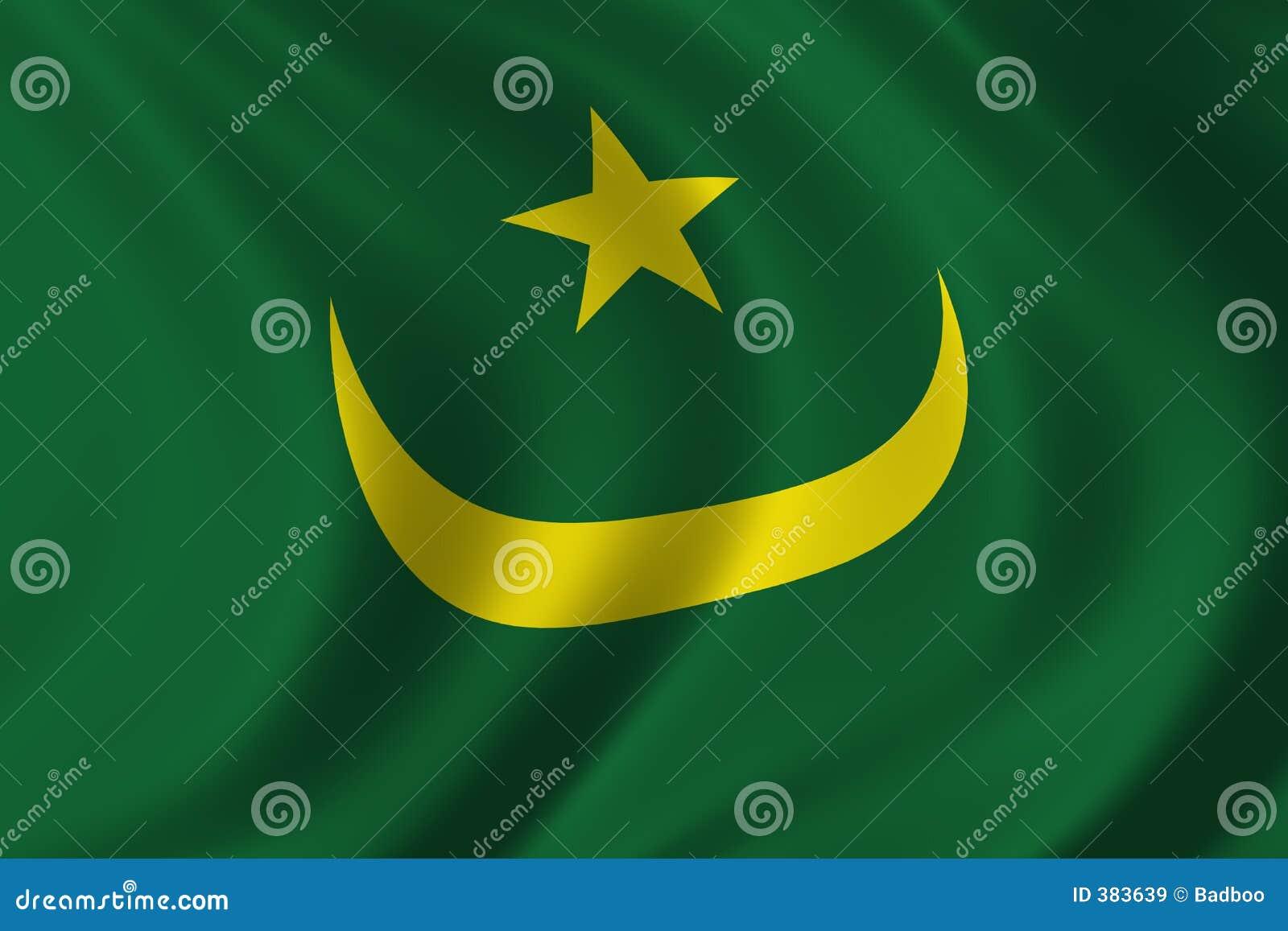 Indicateur Mauritanie