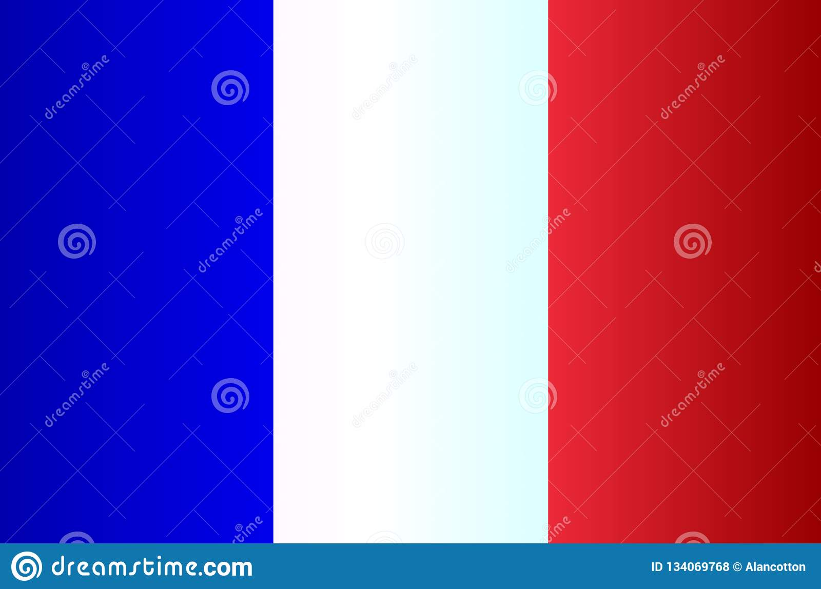 Indicateur national français