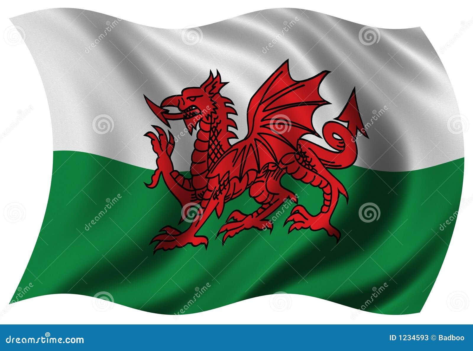 Indicateur Pays de Galles