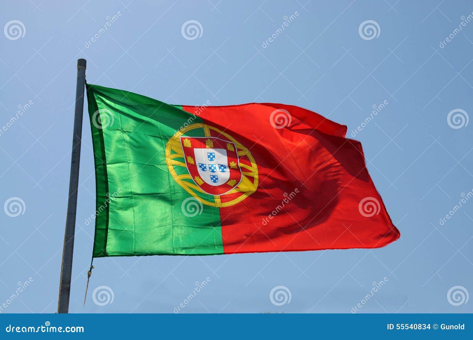 Indicateur Portugal