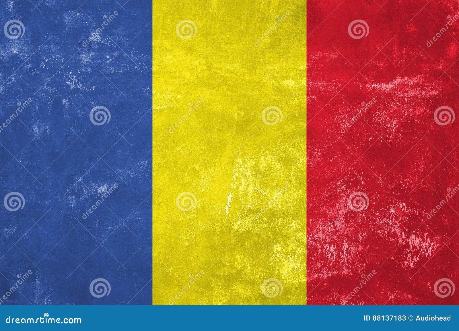 Indicateur roumain