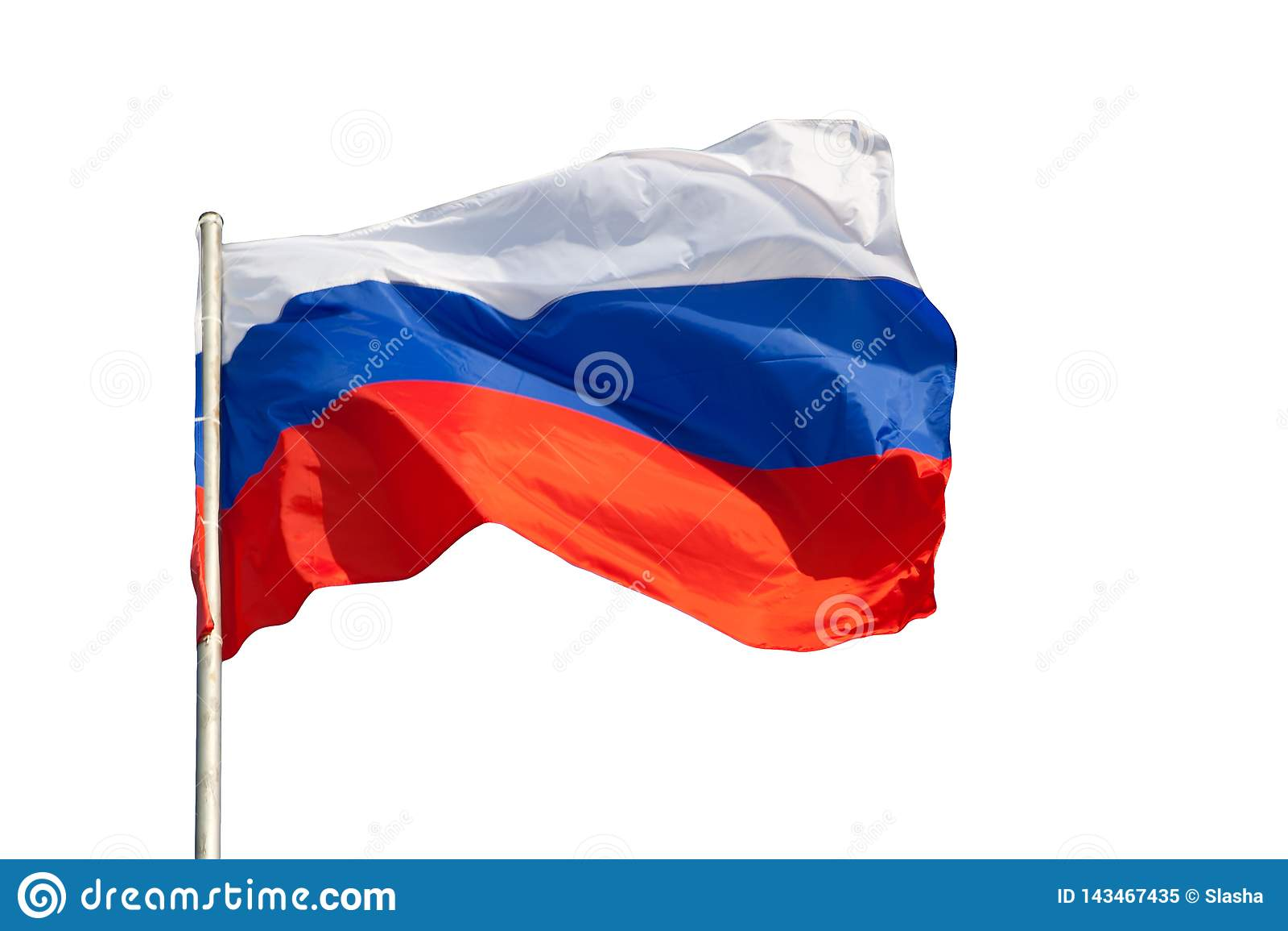Indicateur Russie