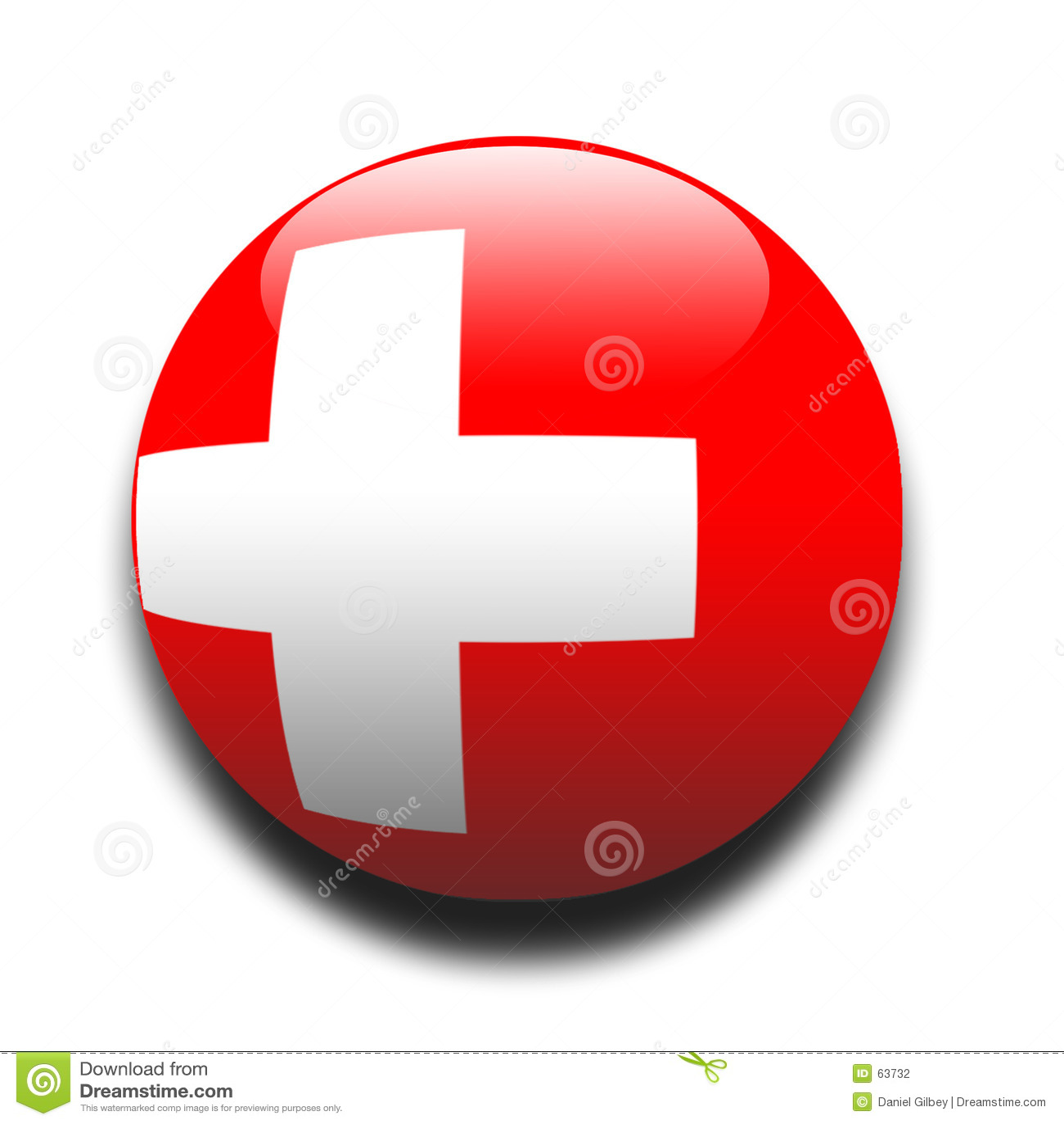 Indicateur suisse