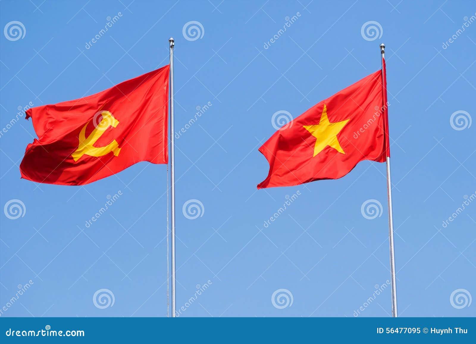 Indicateur vietnamien