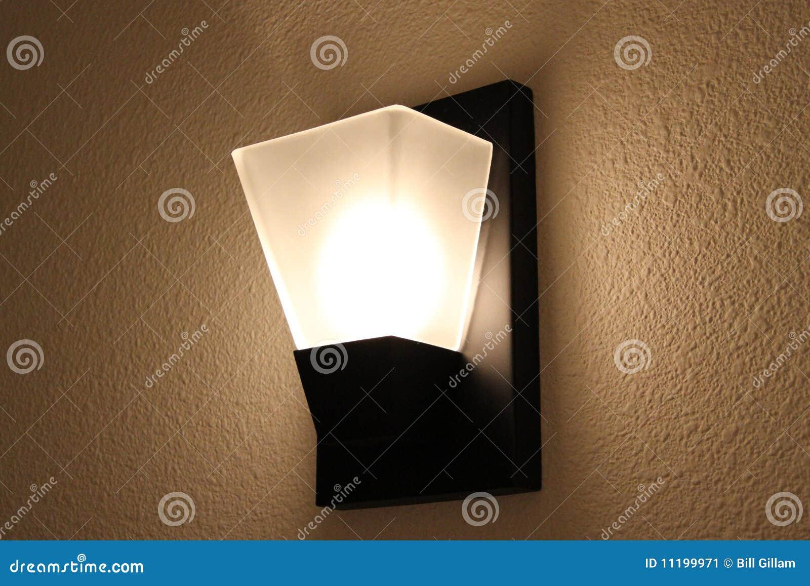 download wall. Parete con finitura ad intonaco by Novel