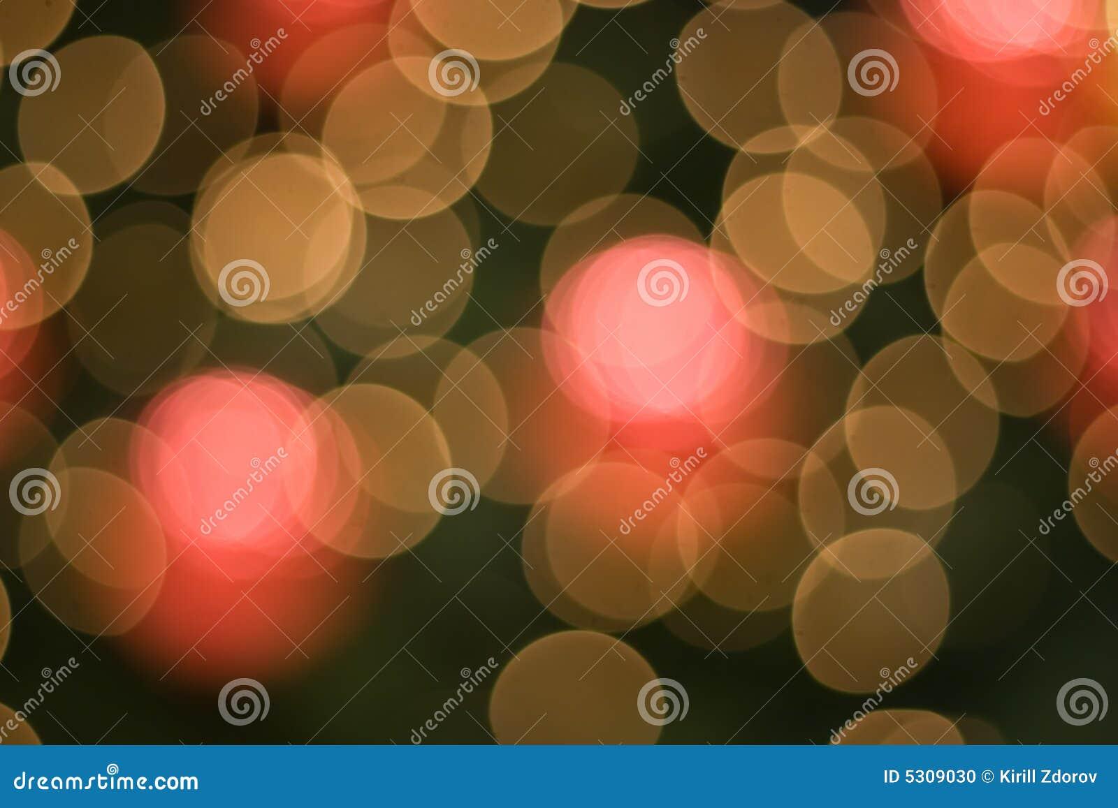 Download Indicatori Luminosi Colorati Vaghi Fotografia Stock - Immagine di colore, unico: 5309030
