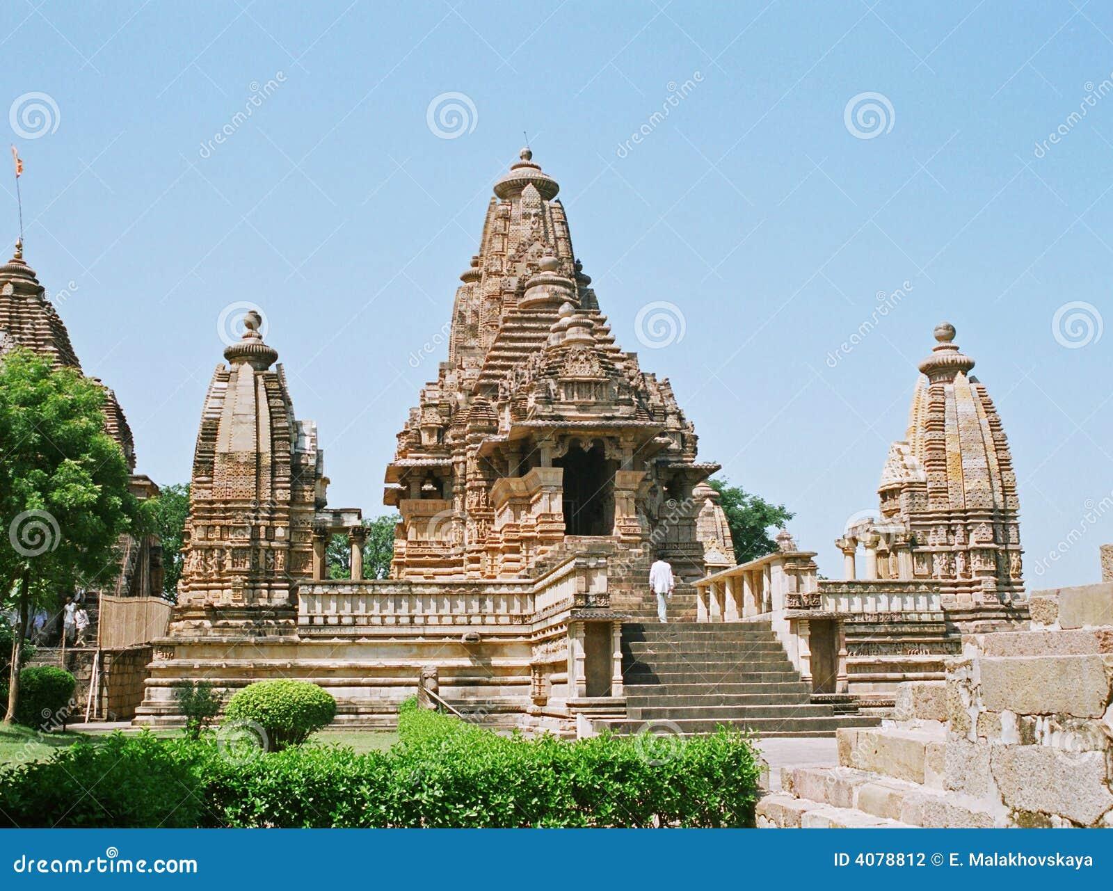 seifenzäpfchen geschichte sm tempel