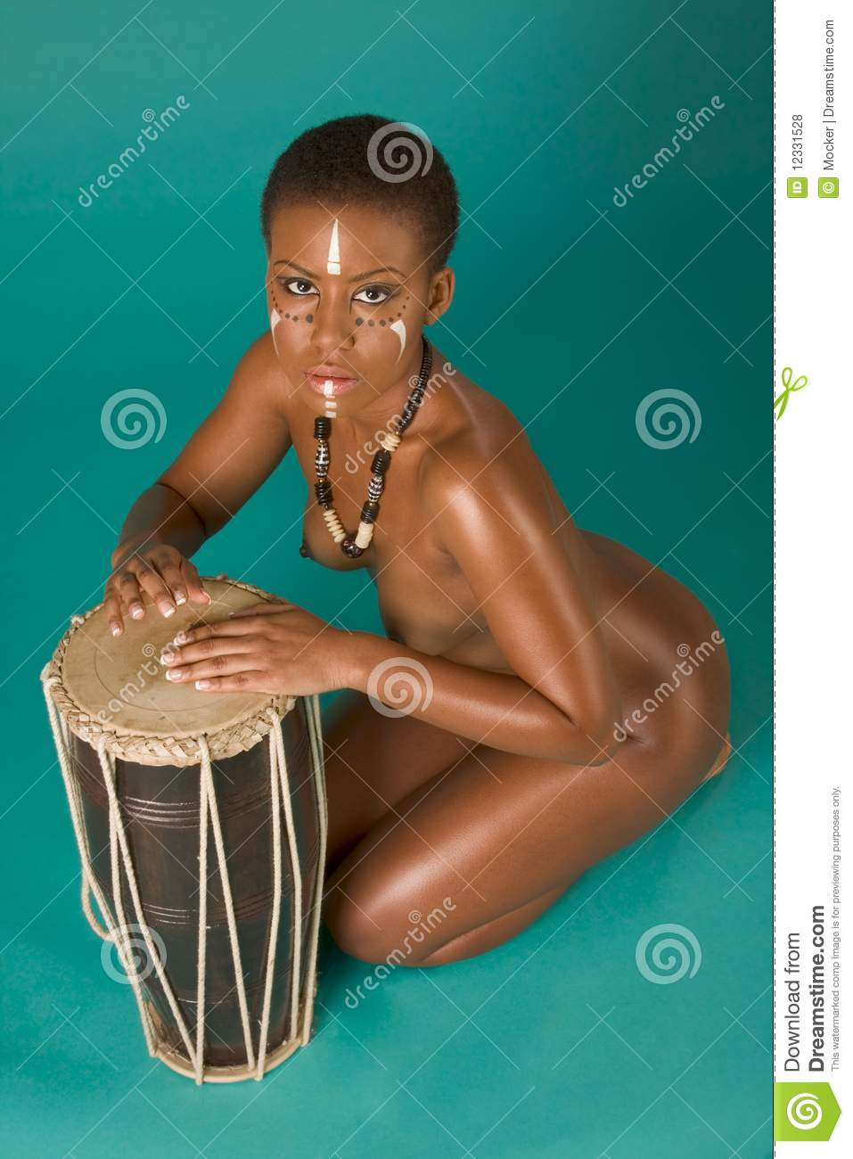 Are not Old naked african american lady interesting. Tell