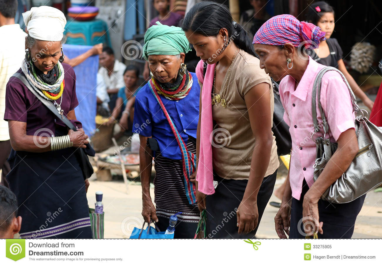 conflict in north east india Ethnicity, conflict and population displacement in northeast india  the immigration of people from erstwhile east pakistan took a dangerous turn during post.