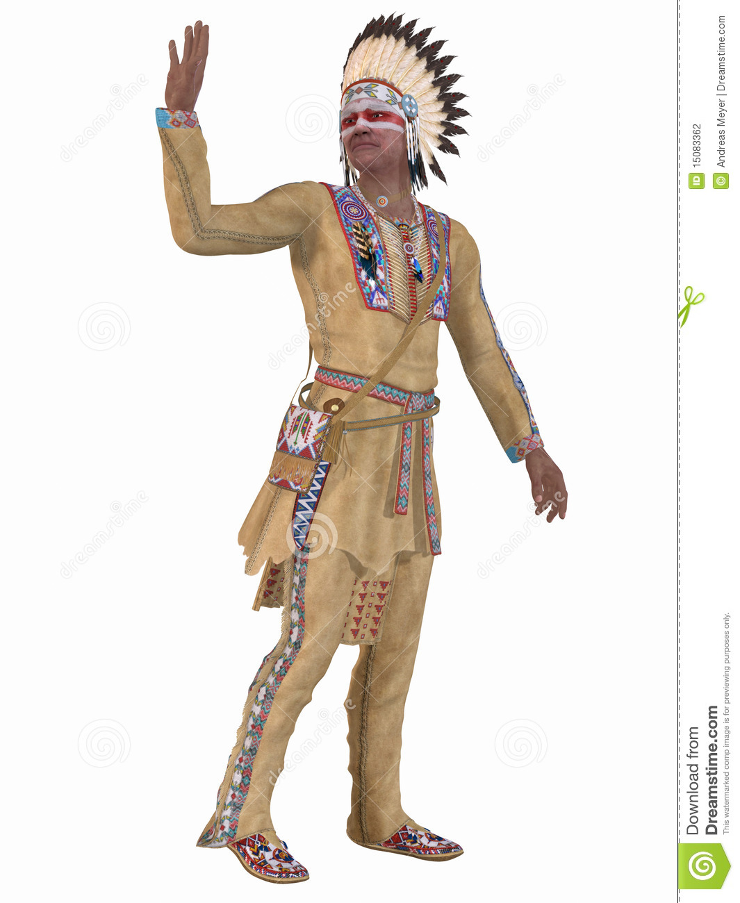 el indio hindu single women Why are native americans called indians or red indians update cancel answer wiki 38 answers quora user, studied master of business administration degrees updated.