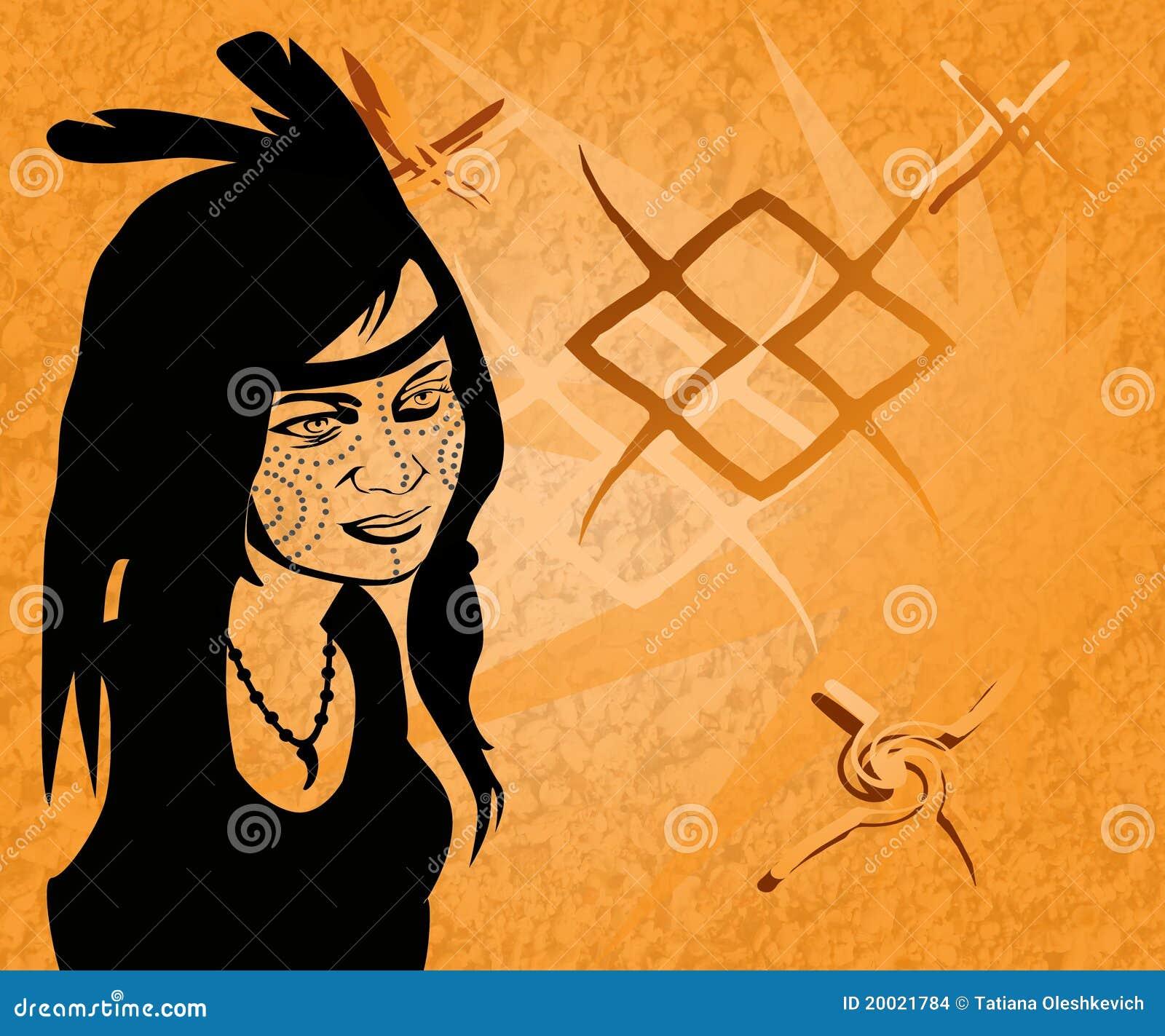 Clip libre femdom indio