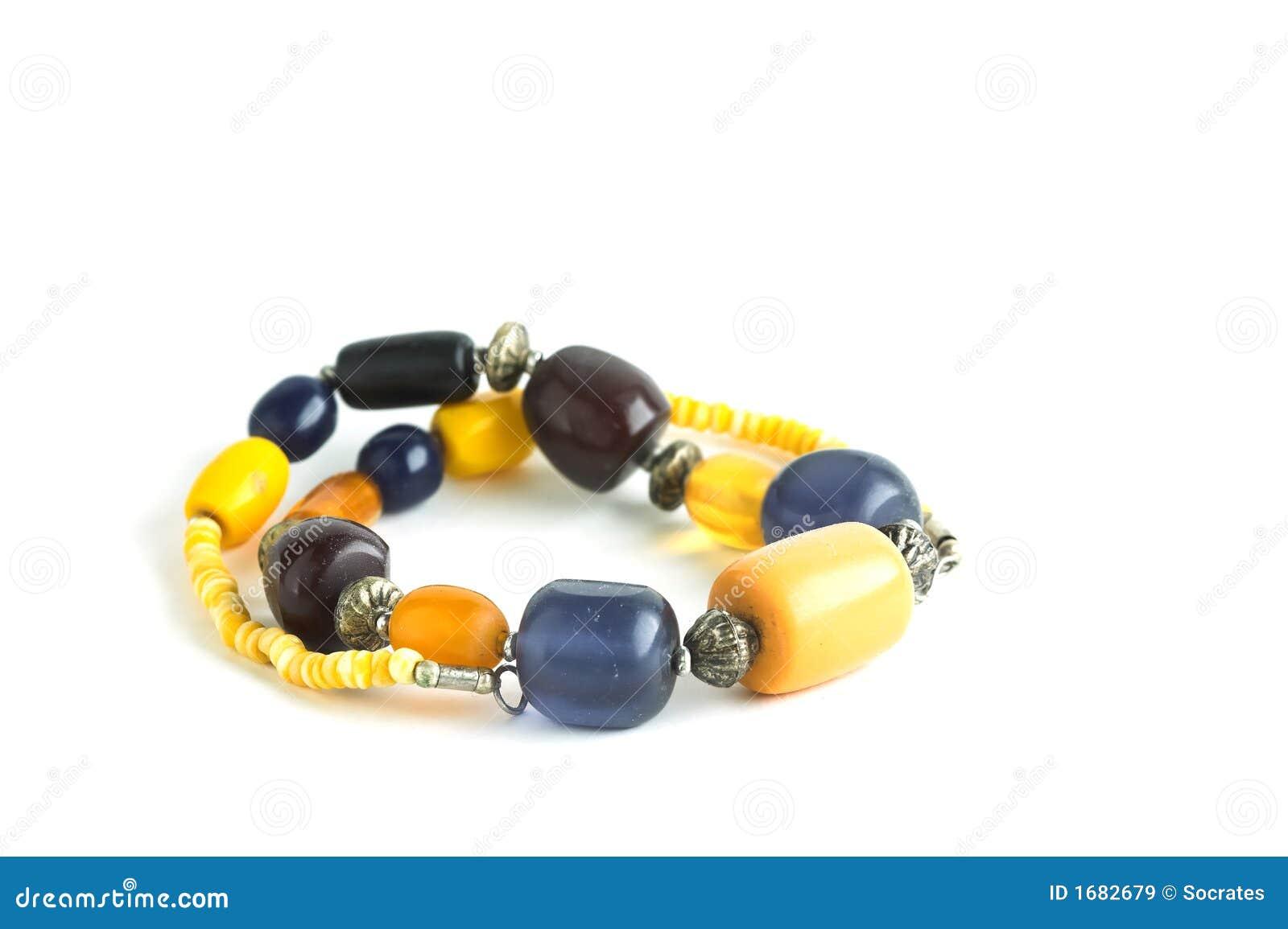 Indische jewelery