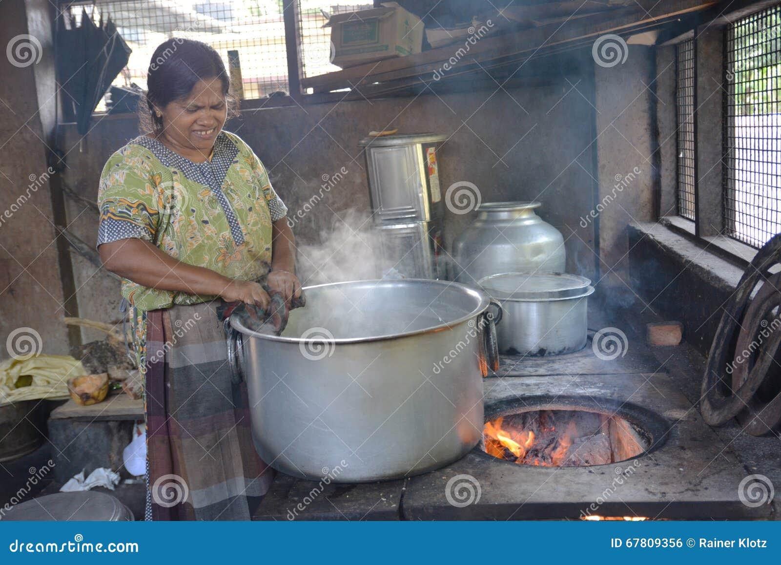 Wunderbar Küchen Von Indien Zeitgenössisch - Ideen Für Die Küche ...